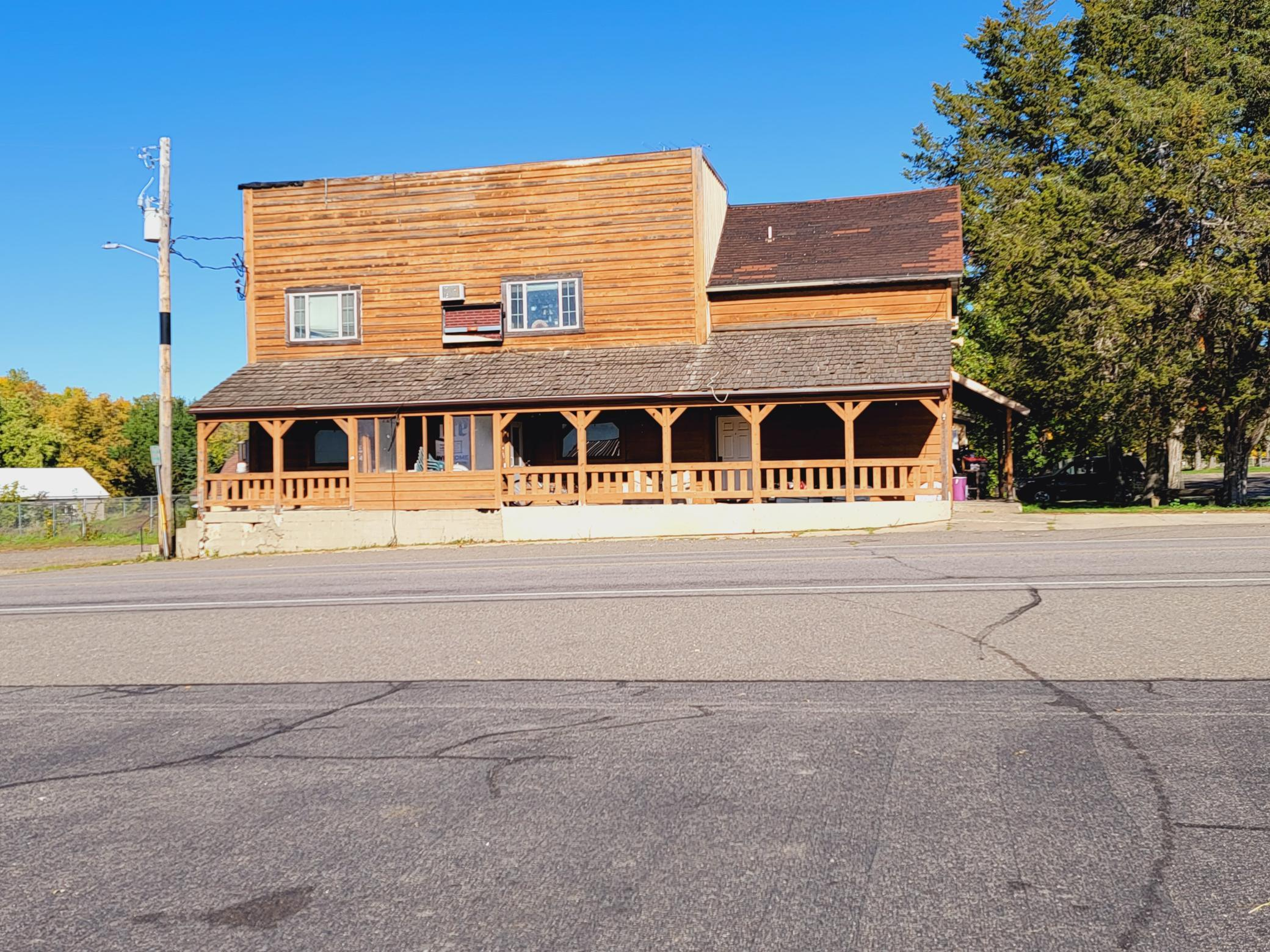 37224 County Road 9 Property Photo