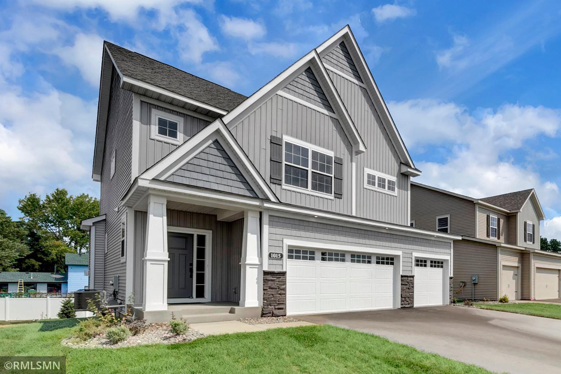 1015 112th Lane Property Photo