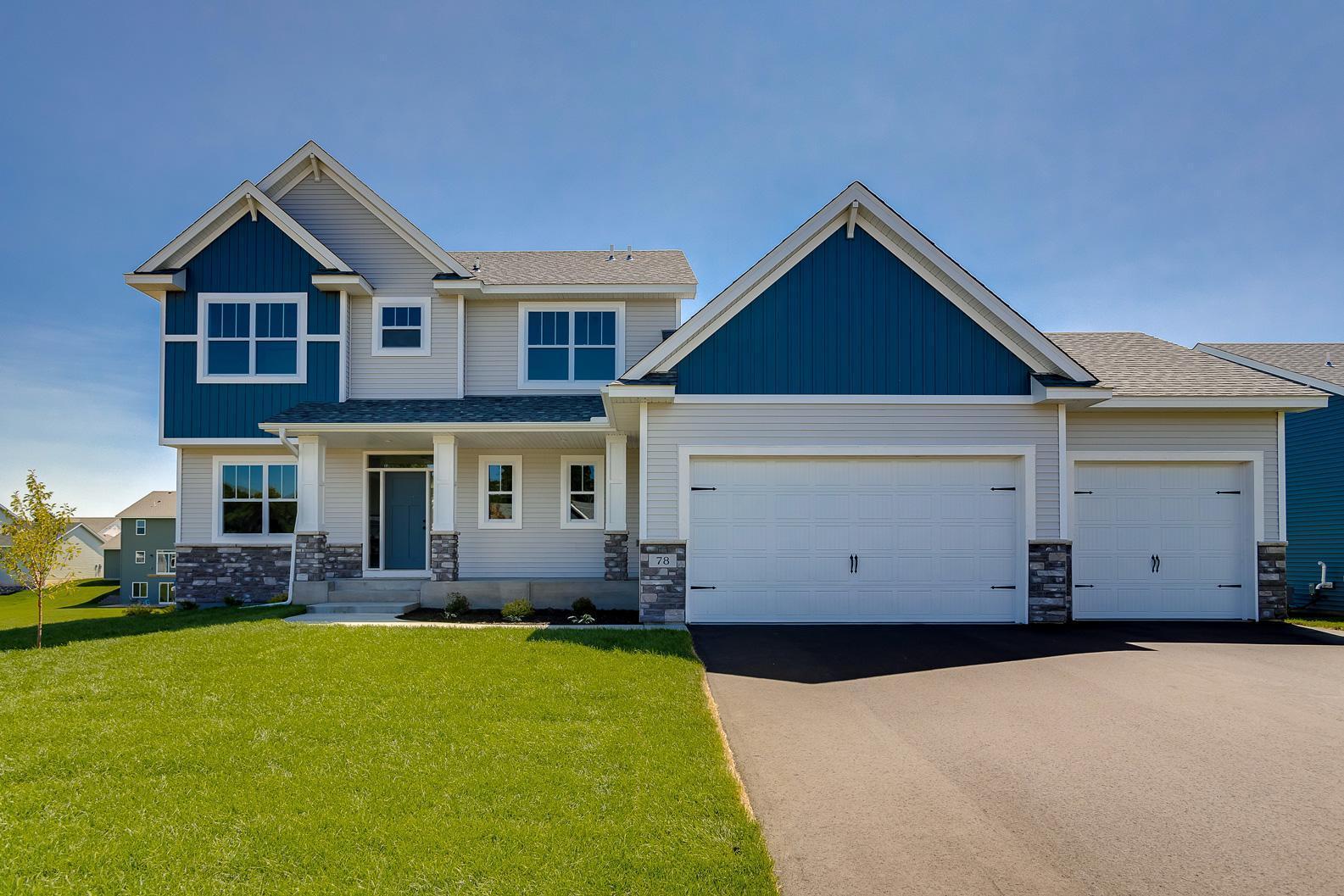78 144th Lane Property Photo