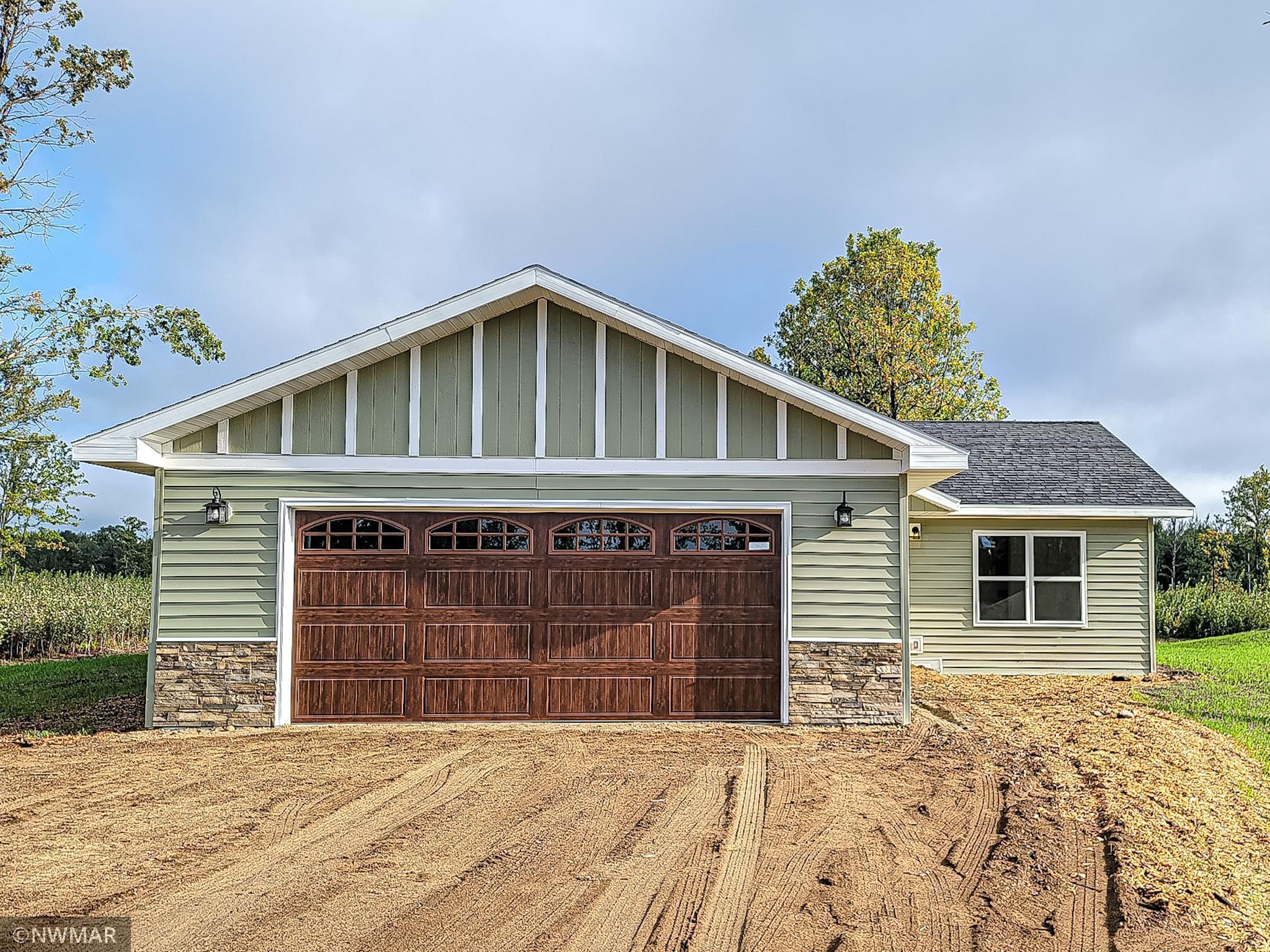 9533 Boneset Drive Property Photo