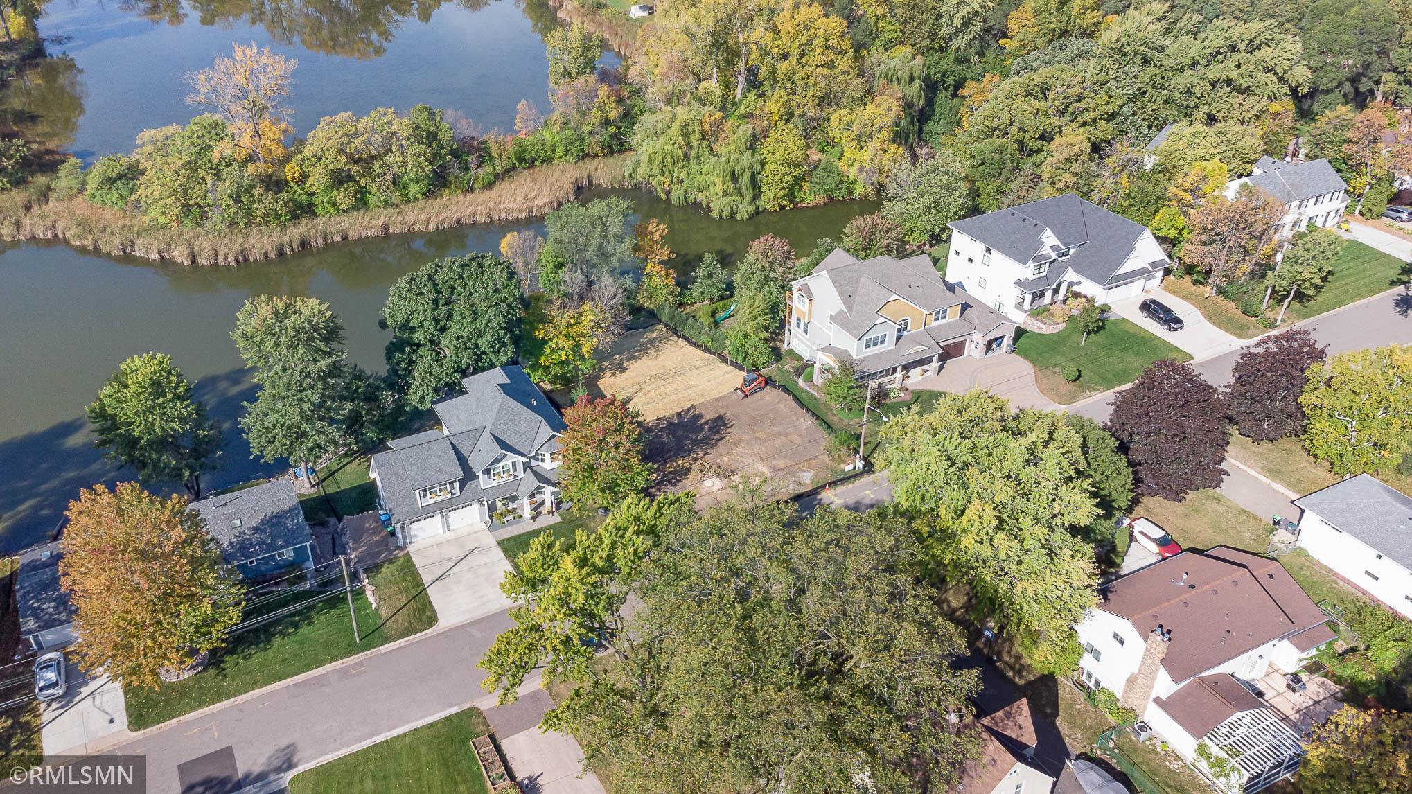 6300 Brookview Avenue Property Photo