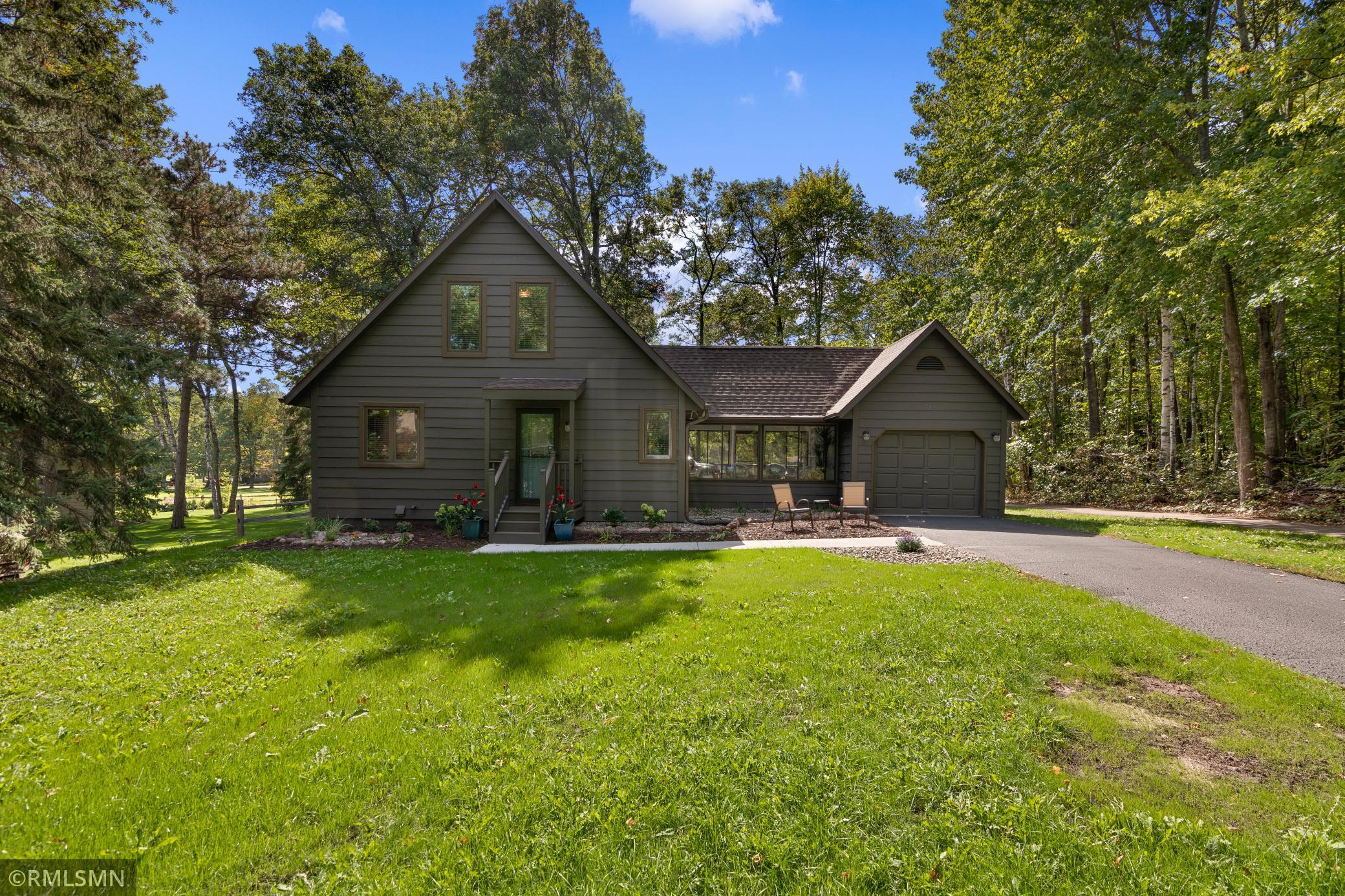 8559 Wren Drive Property Photo