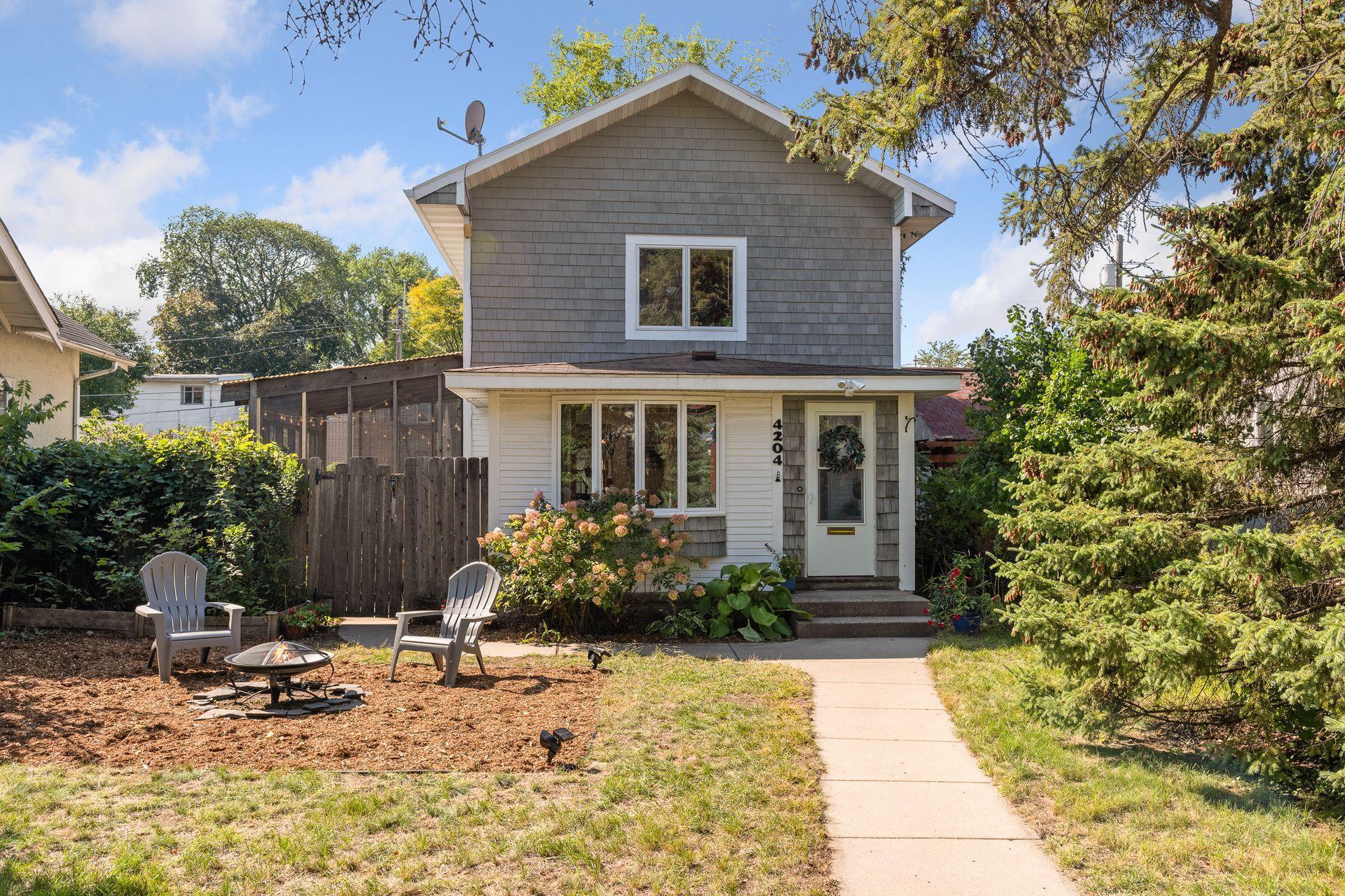 4204 10th Avenue Property Photo