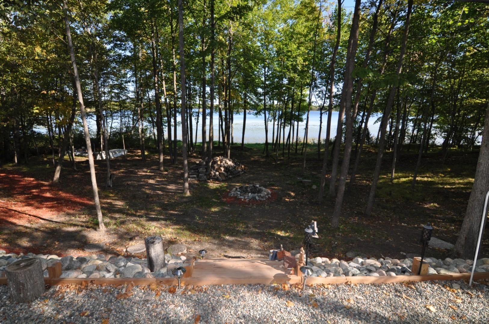 3440 Lower Larson Lake Road Property Photo