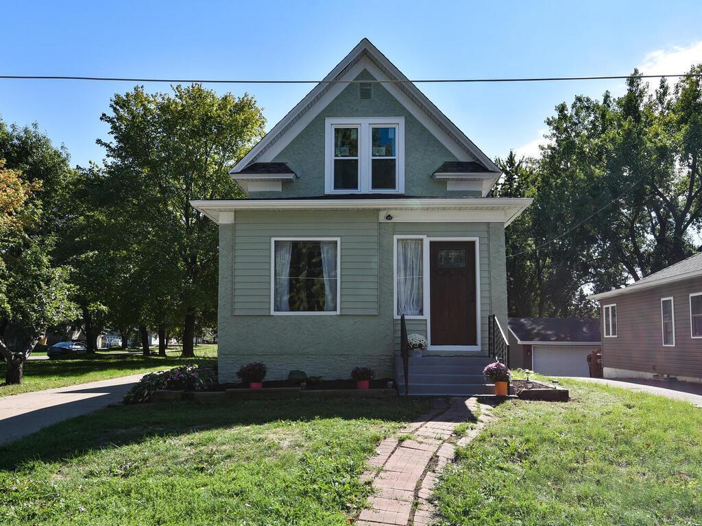 11571 57th Street Property Photo