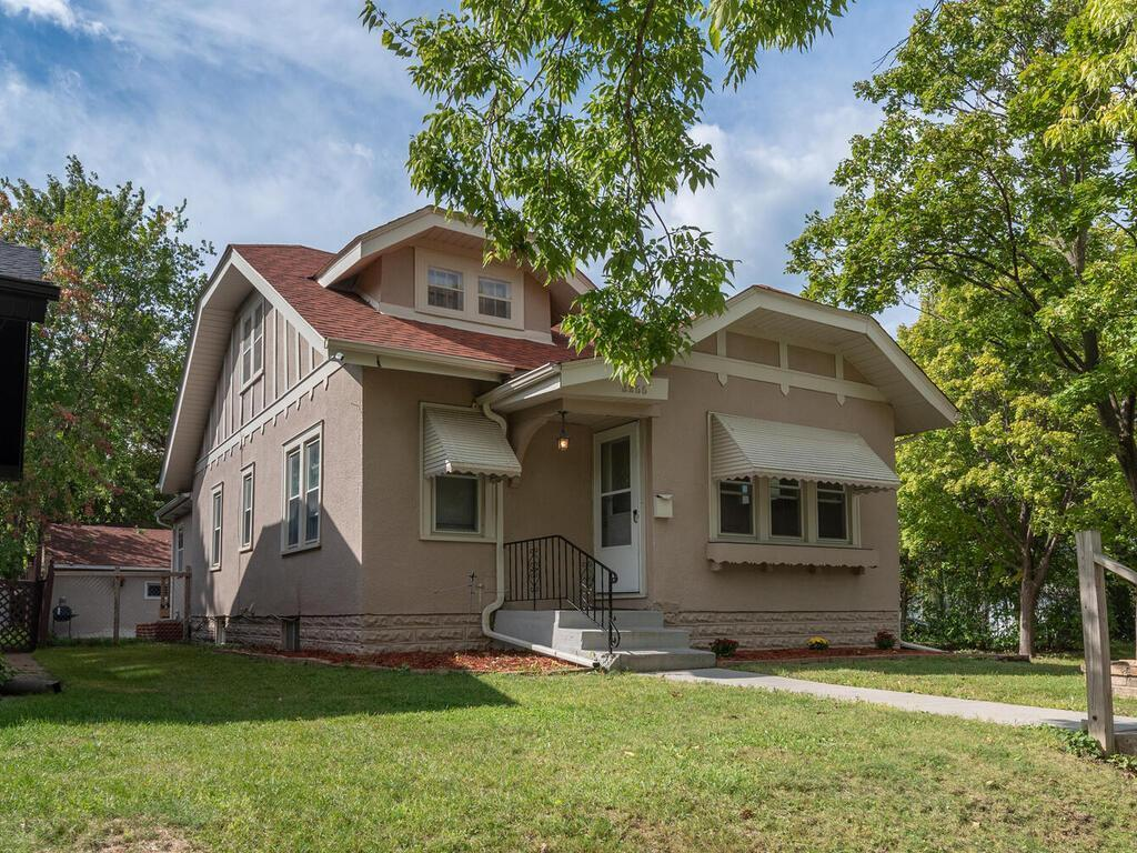 3255 Sheridan Avenue Property Photo