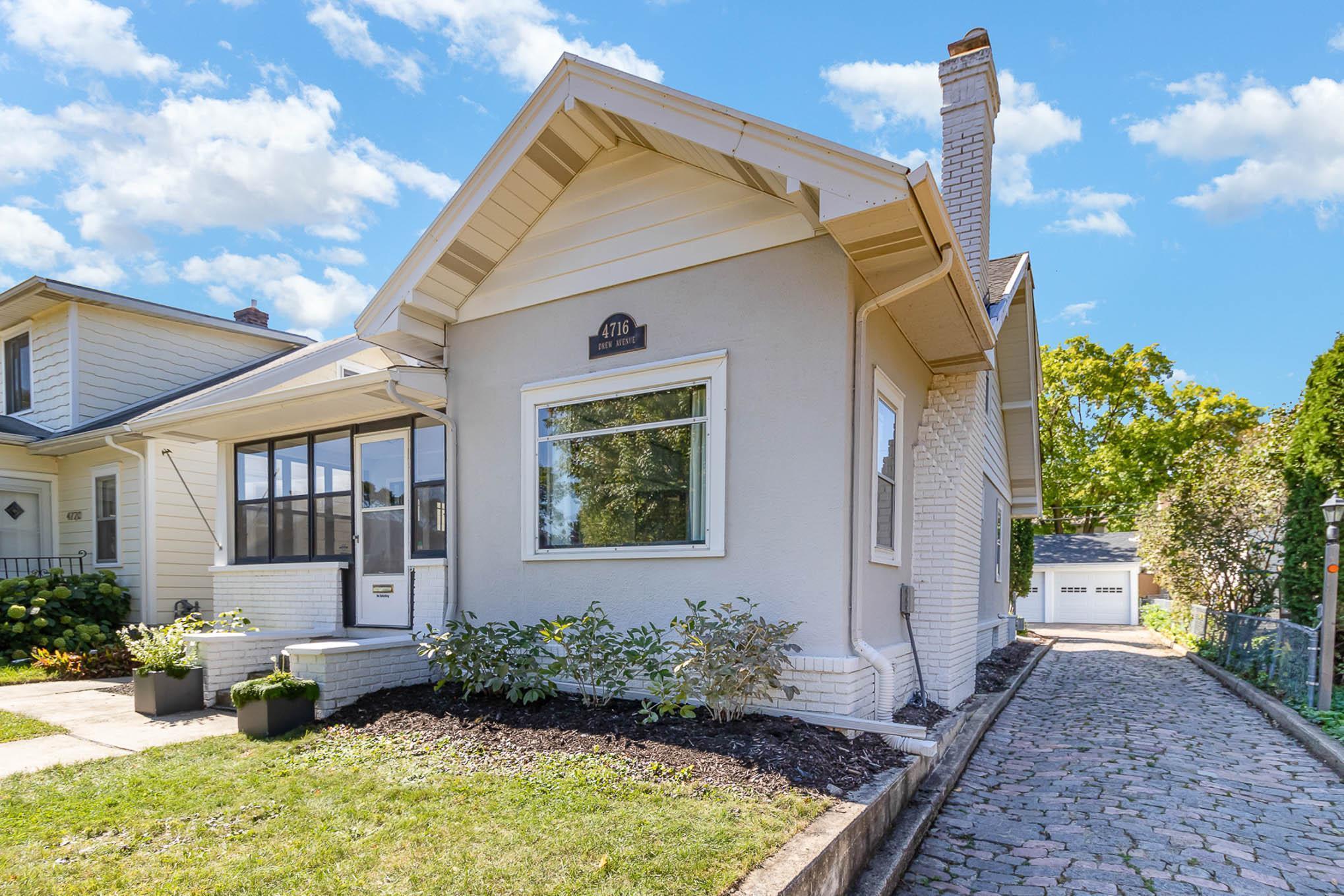 4716 Drew Avenue Property Photo