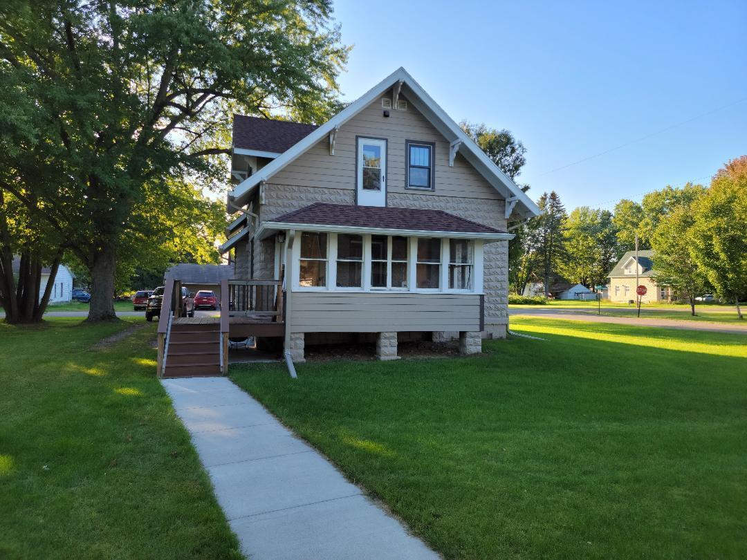 220 Sprague Avenue Property Photo