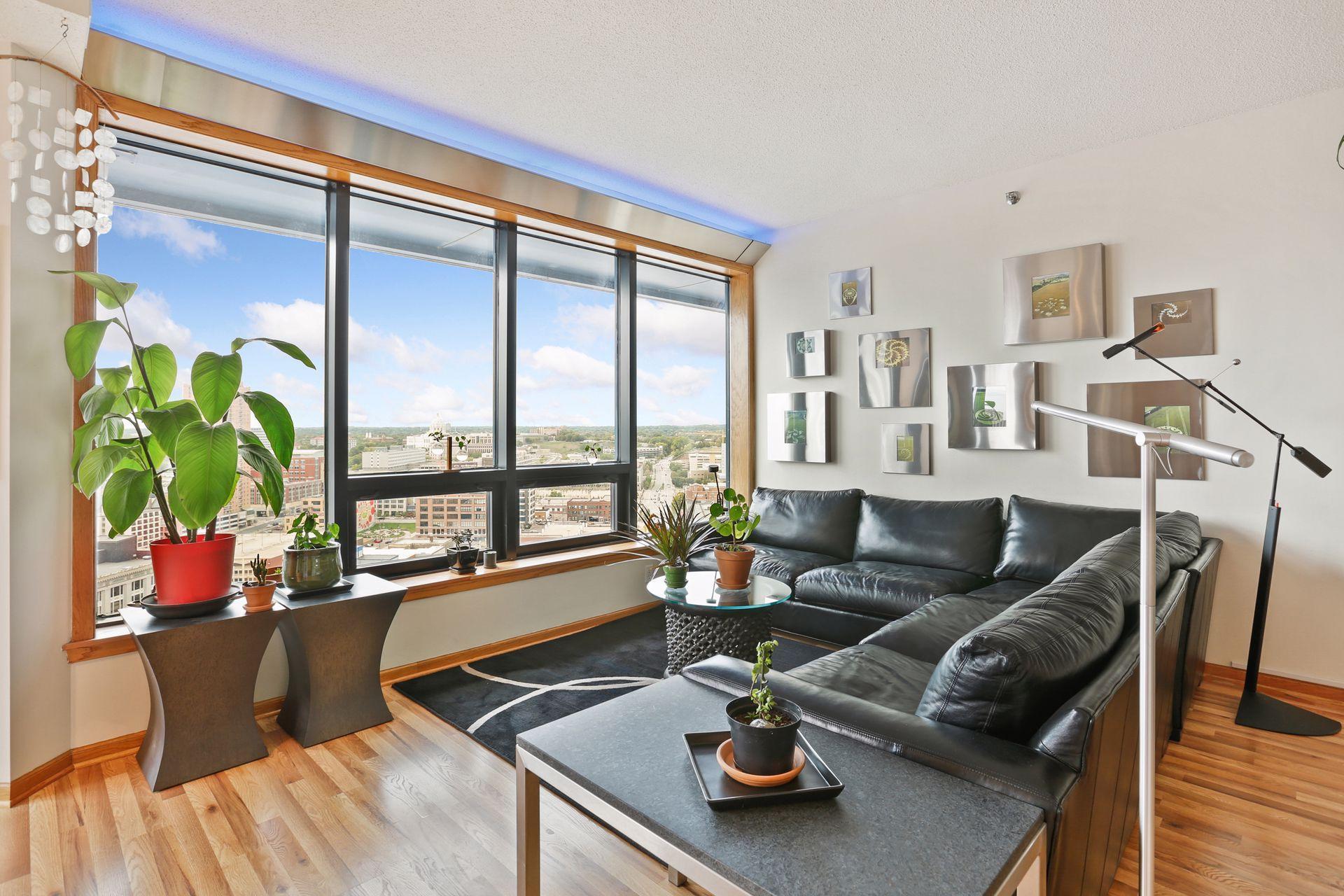 168 6th Street Property Photo