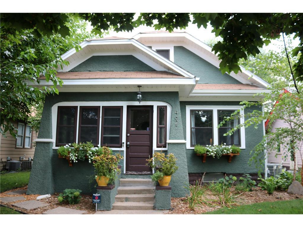 4627 2nd Avenue Property Photo