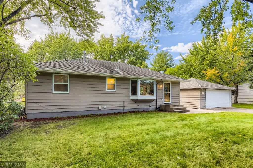 4015 8th Lane Property Photo