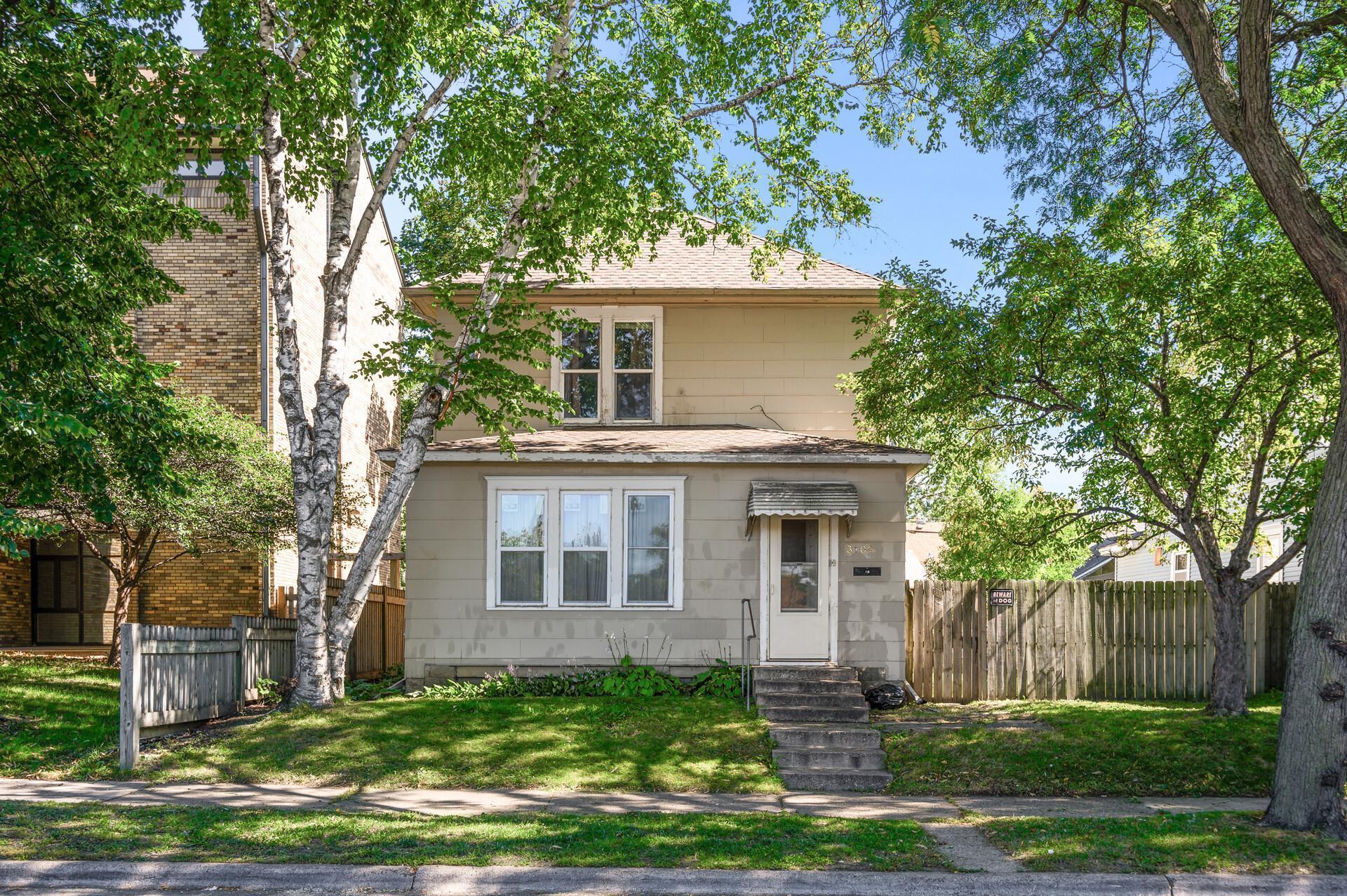 3104 Oliver Avenue Property Photo