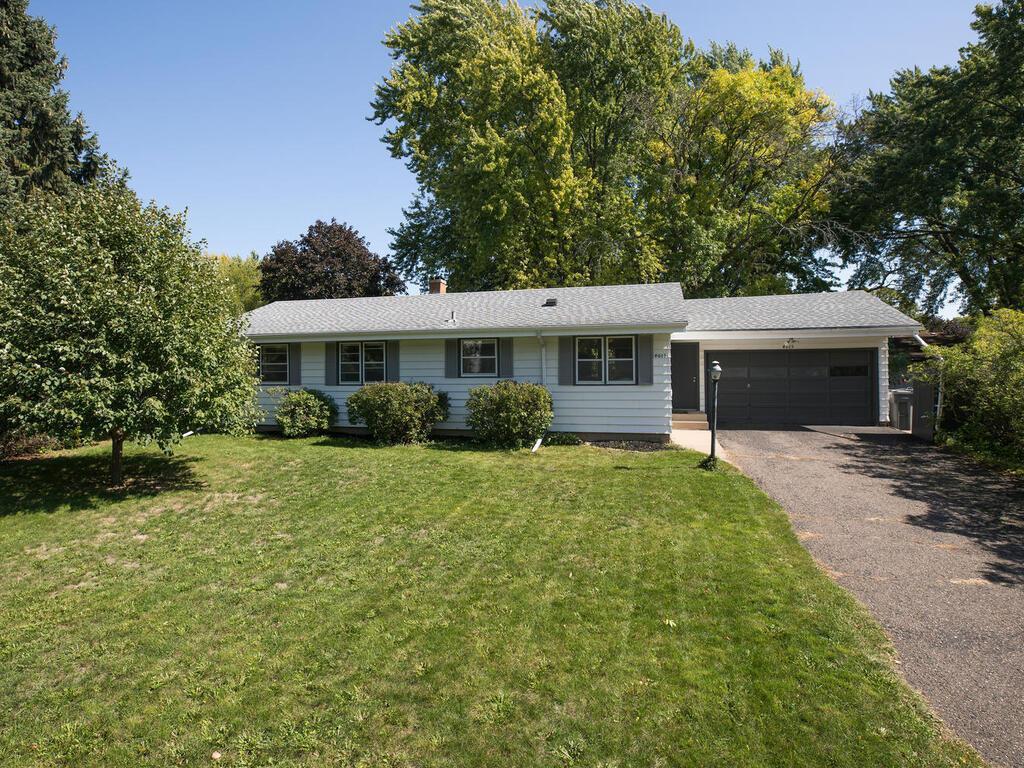 4015 Cleveland Street Property Photo