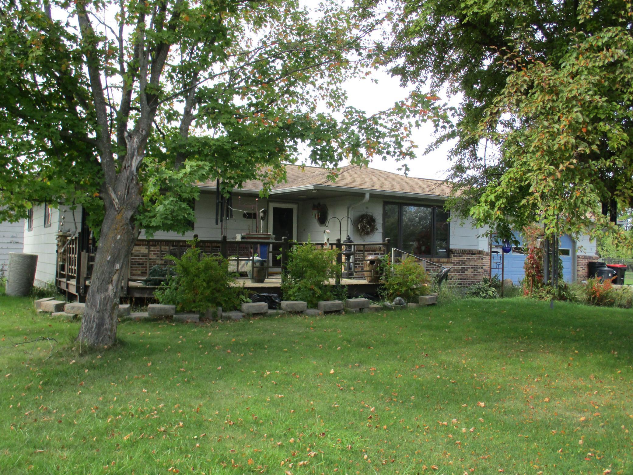1015 Comstock Drive Property Photo