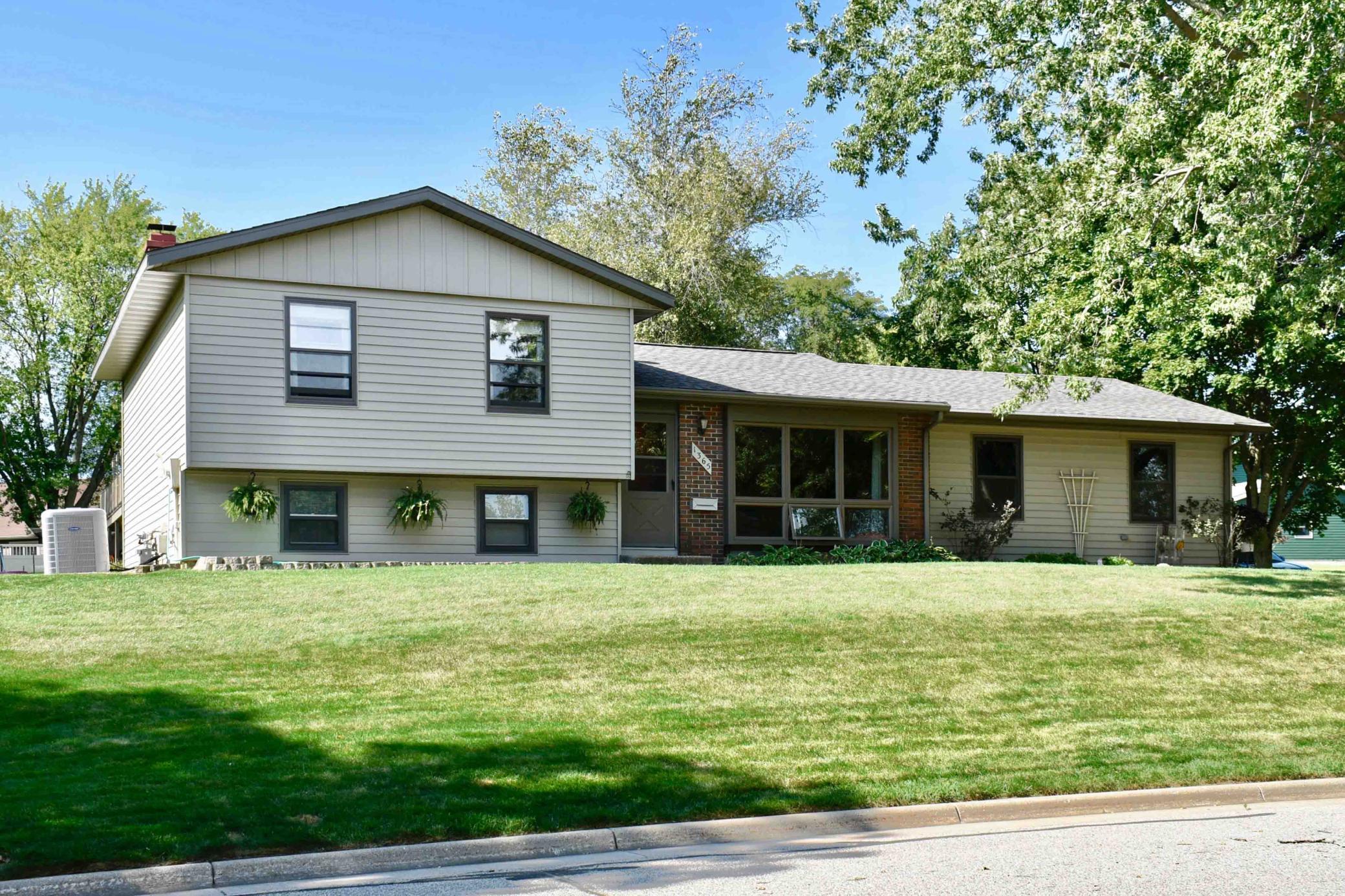 1365 Conrad Drive Property Photo 1