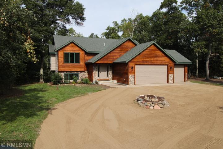 34547 West Shore Drive Property Photo
