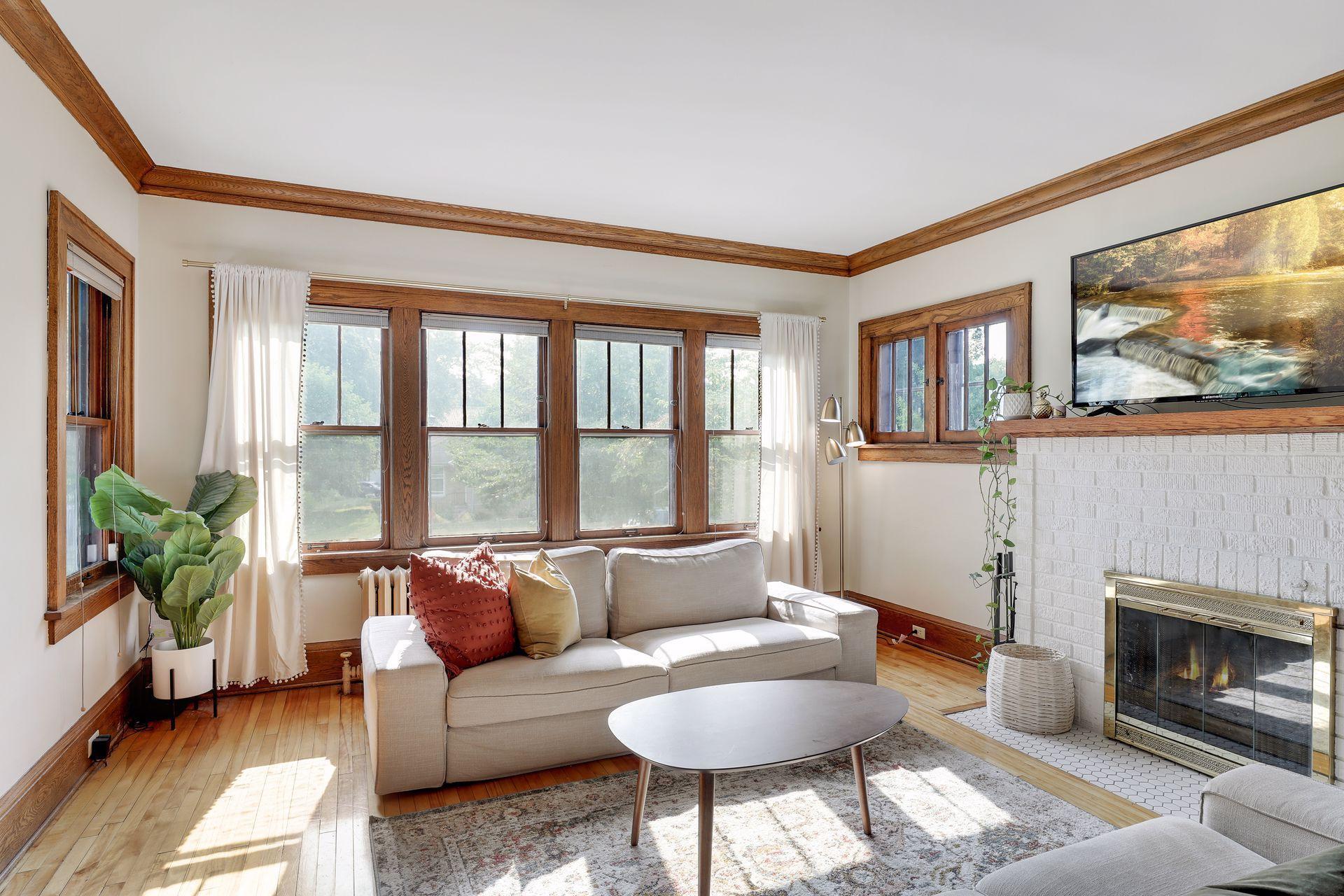 5108 Penn Avenue Property Photo
