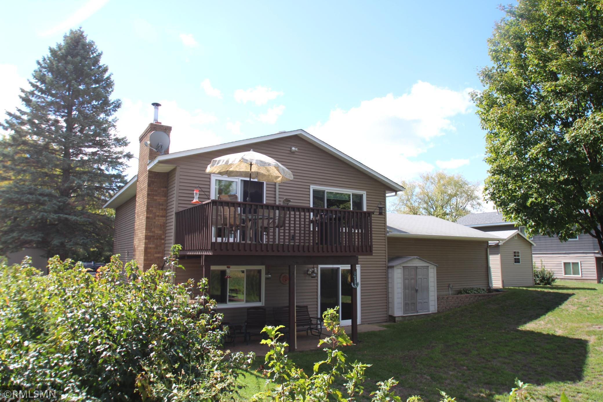 10746 Imhoff Avenue Property Photo