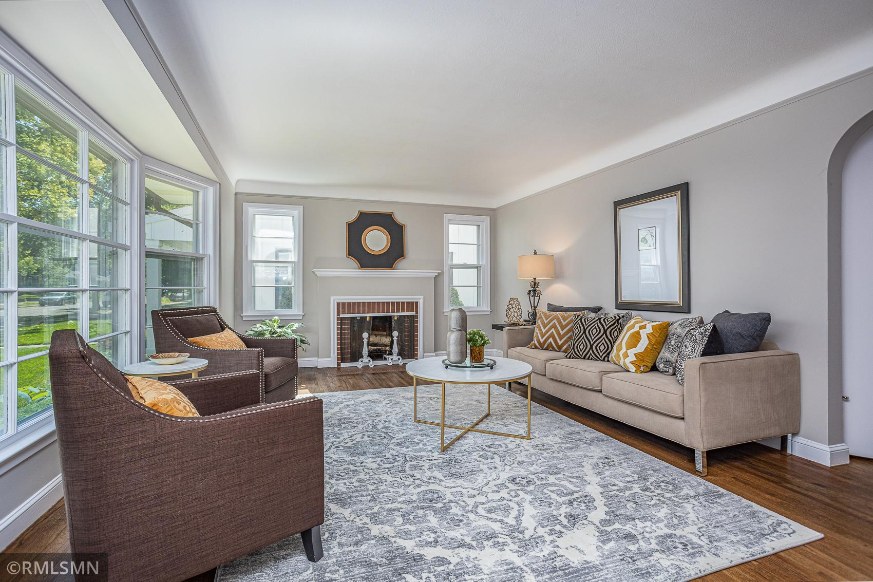 5720 Sheridan Avenue Property Photo