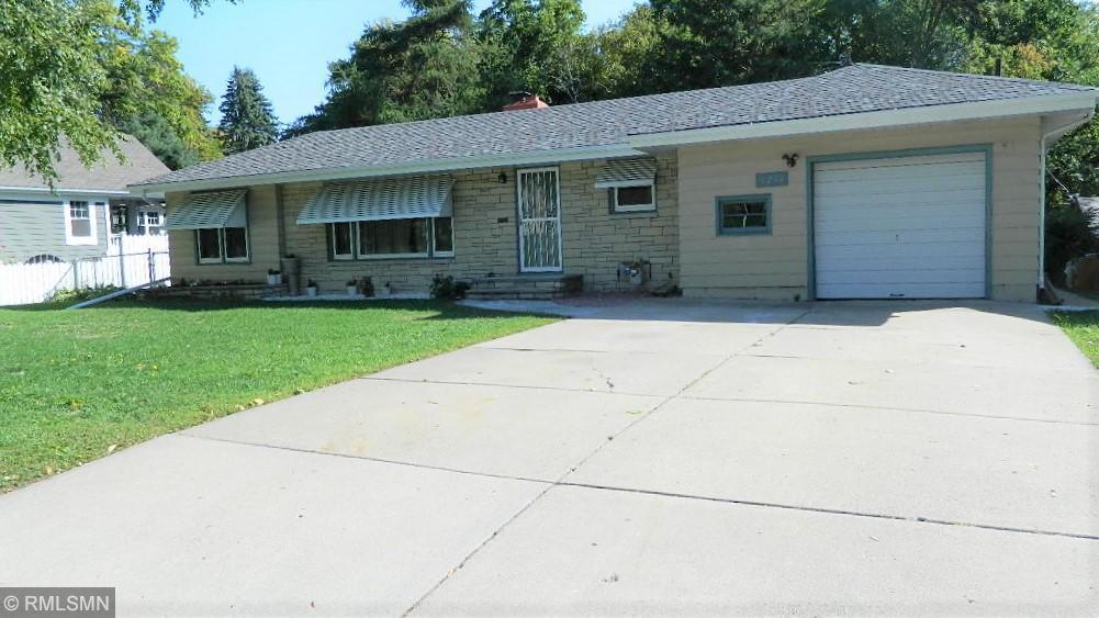 4239 Arthur Street Property Photo