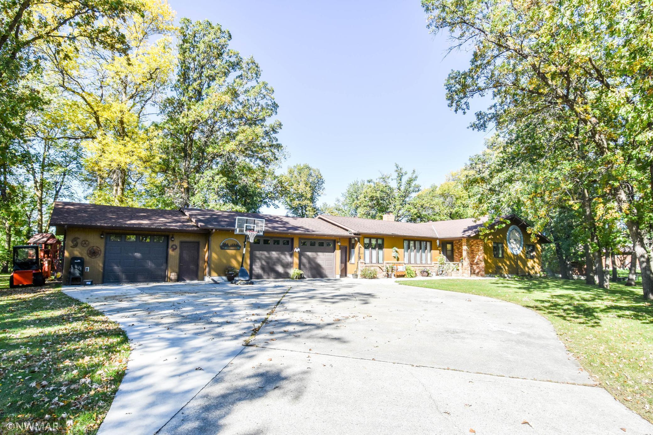 Pennington County Real Estate Listings Main Image