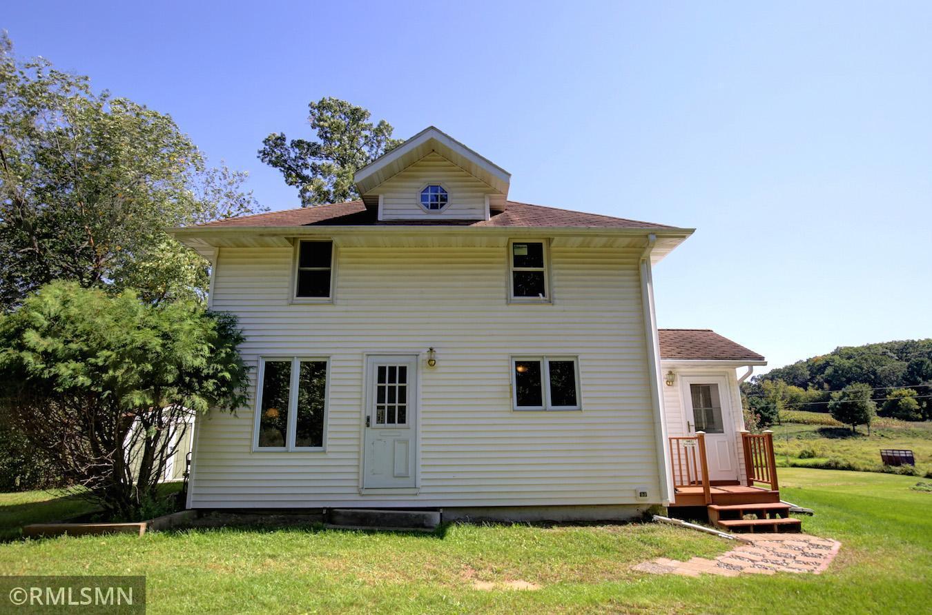 N9450 90th Street Property Photo