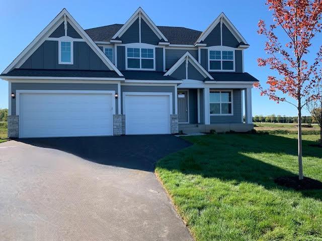4146 Gable Lane Property Photo