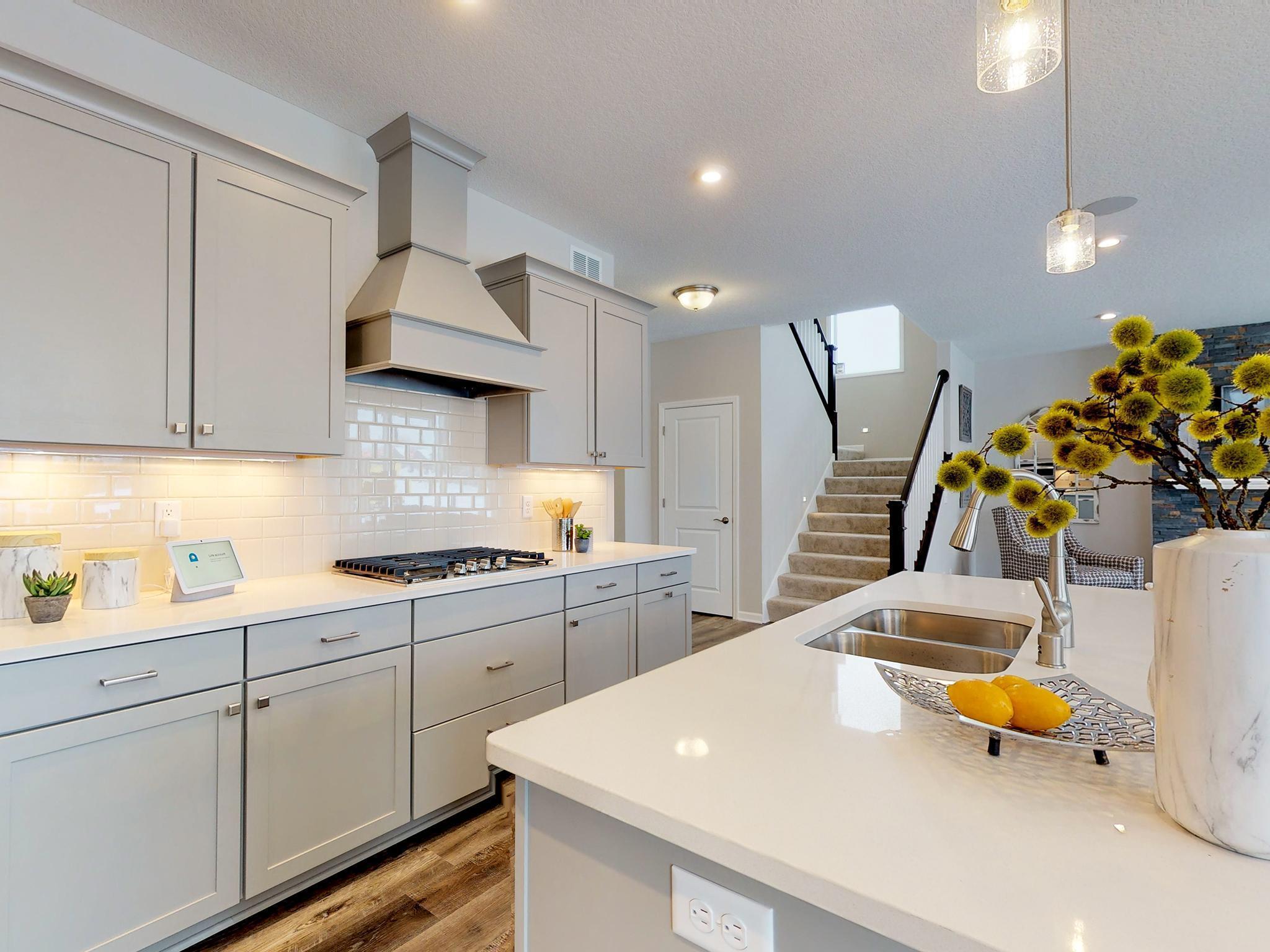 7544 Marlowe Avenue Property Photo