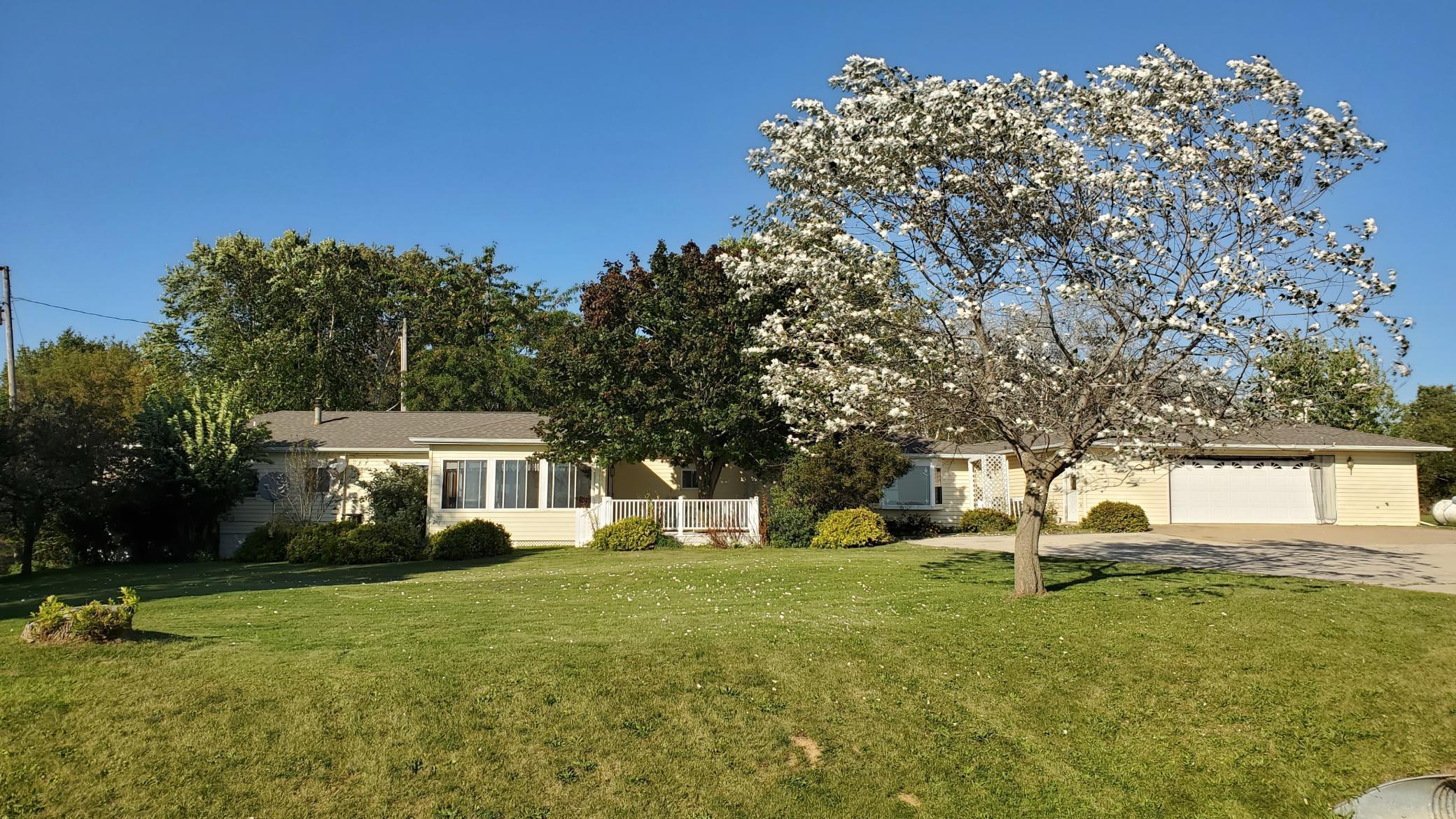 4530 County 3 Property Photo