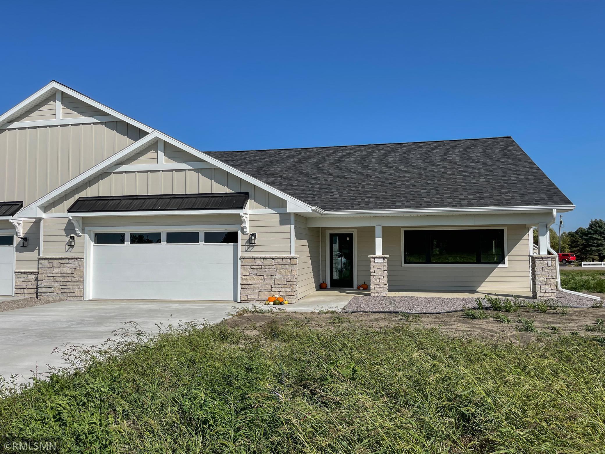 Blue Earth Real Estate Listings Main Image