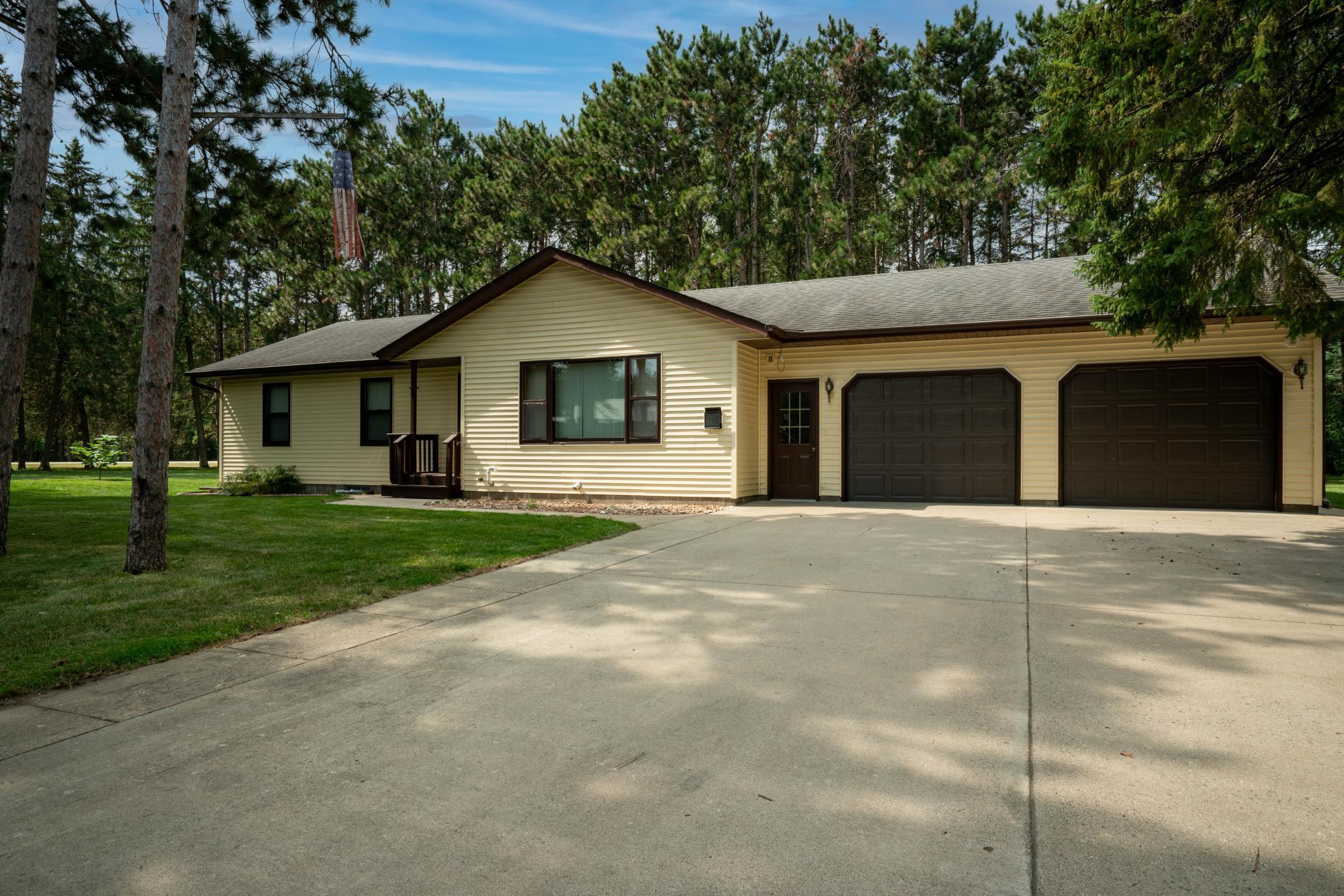13370 Brenda Boulevard Property Photo