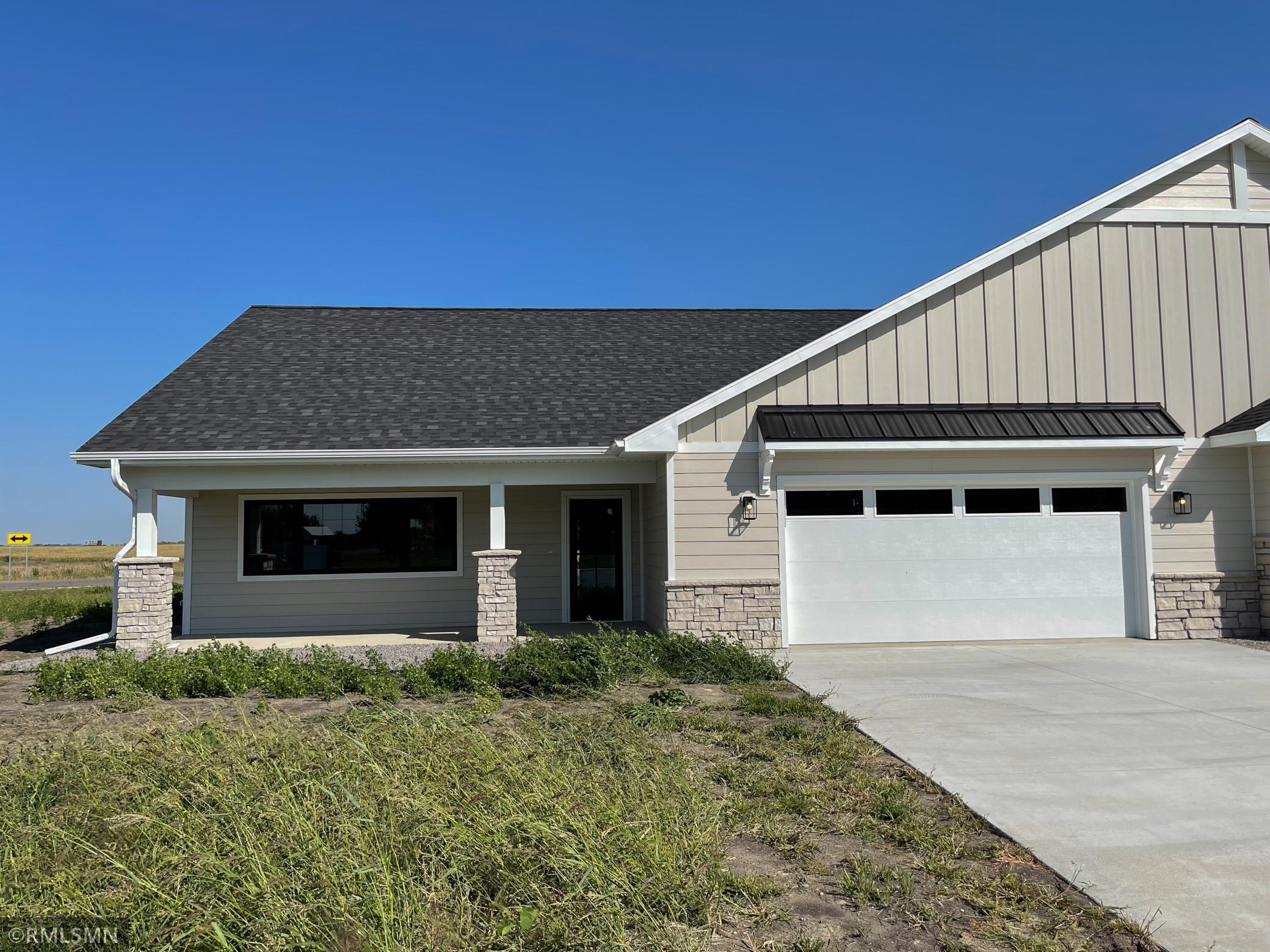 101 Butterfly Court Property Photo