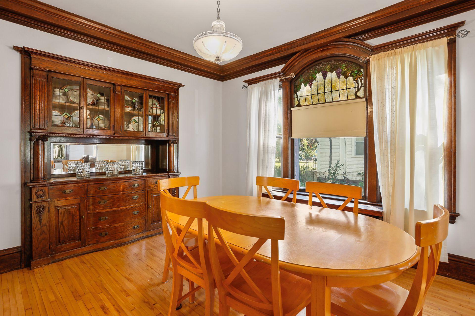 1614 Dupont Avenue Property Photo