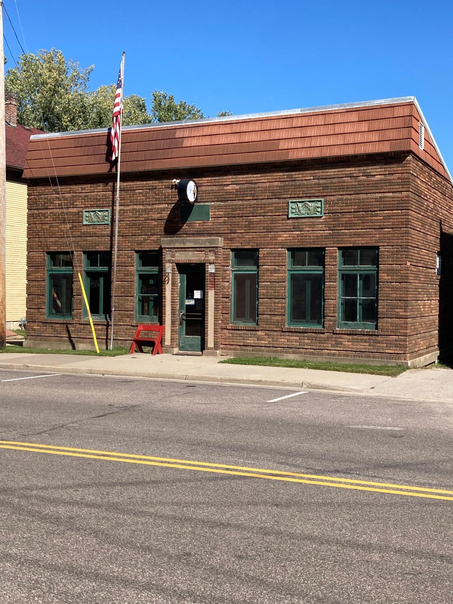 401 Main Street Property Photo