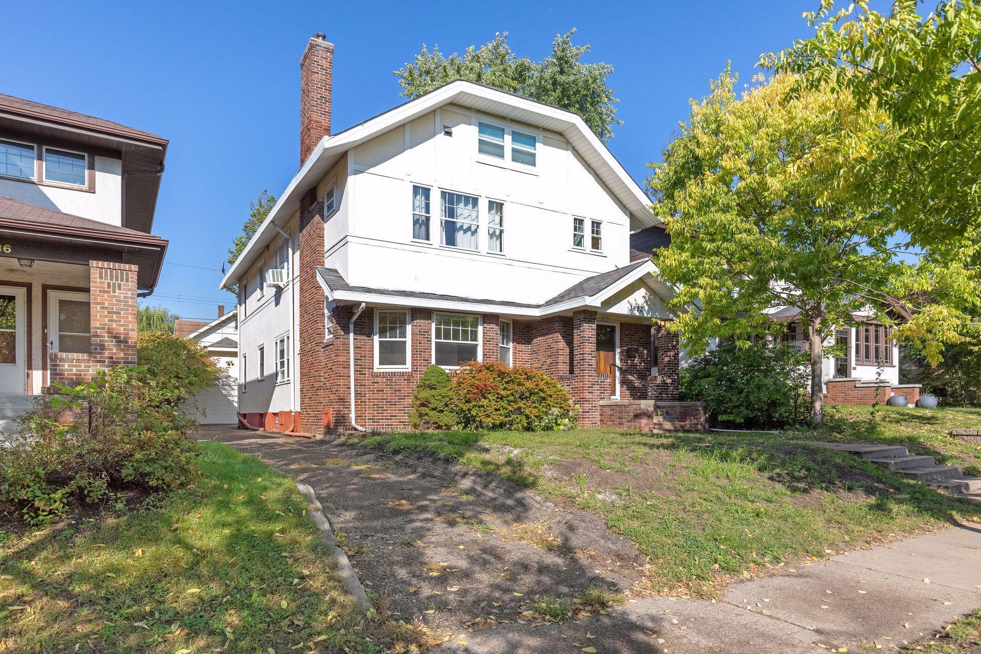 Bryant Real Estate Listings Main Image