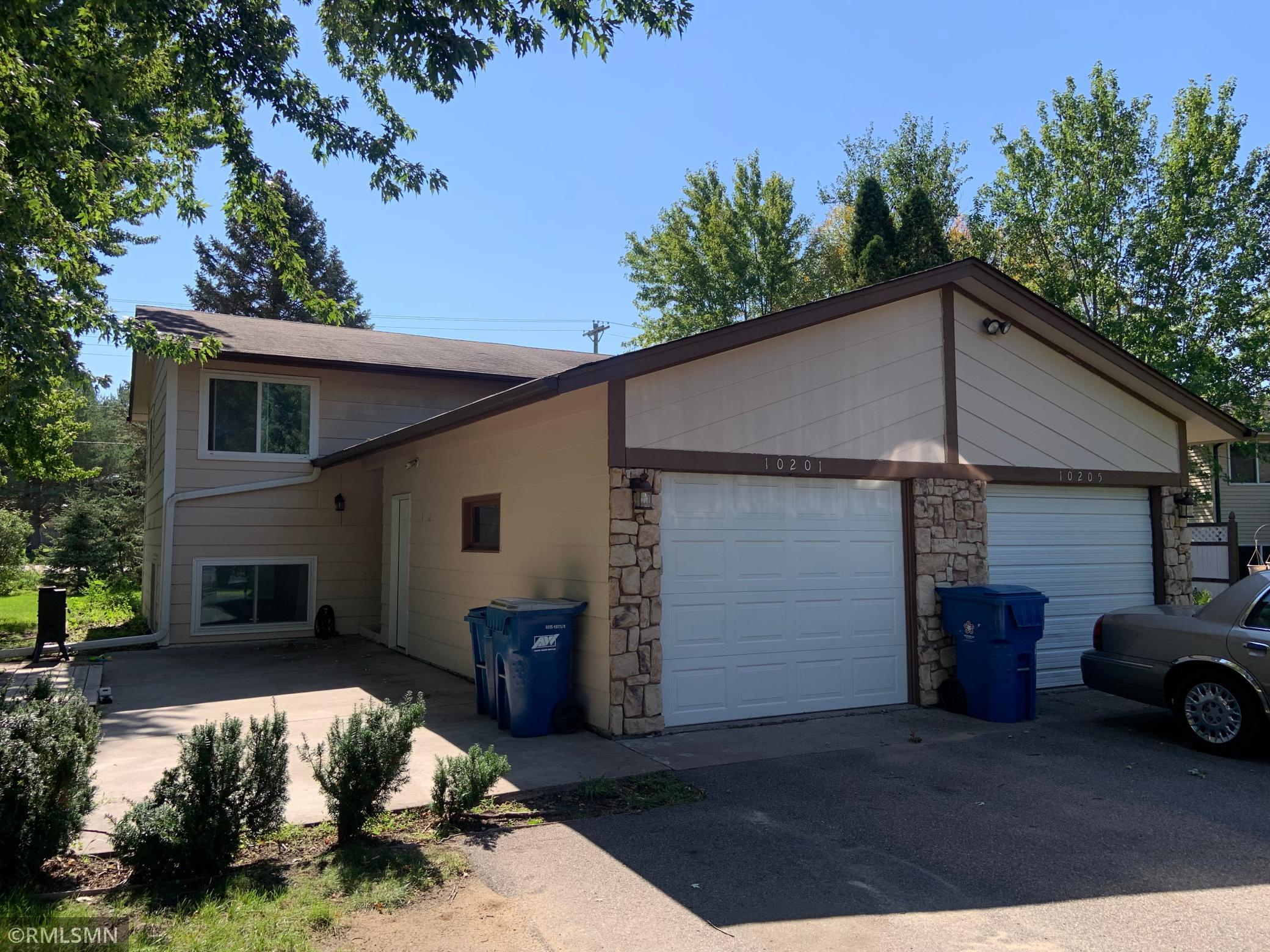 10201 129th Avenue Property Photo
