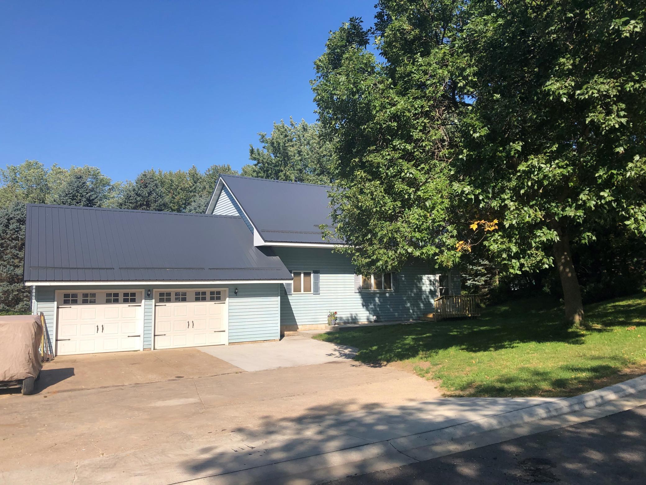 50517 286th Avenue Property Photo
