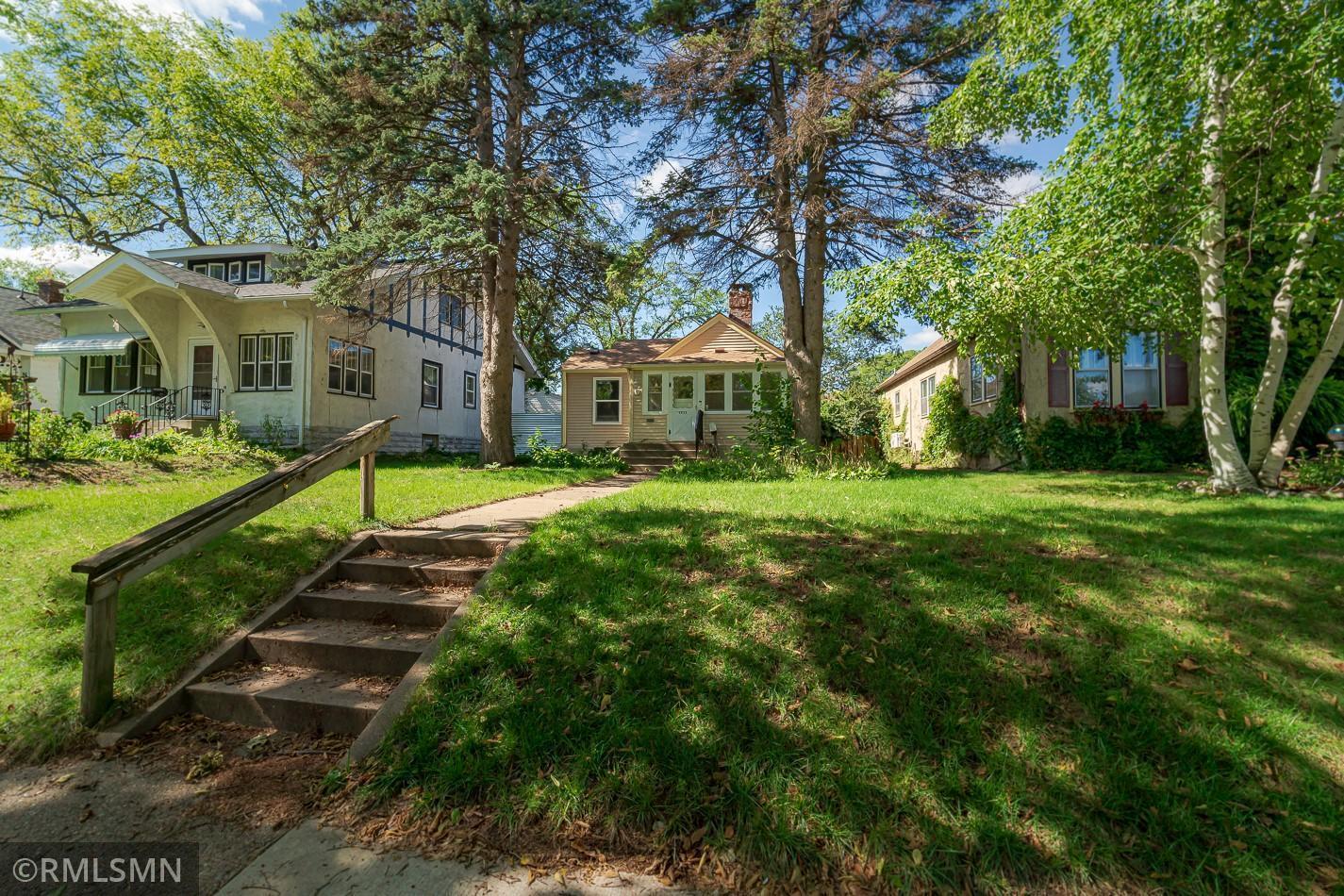 3935 Washburn Avenue Property Photo