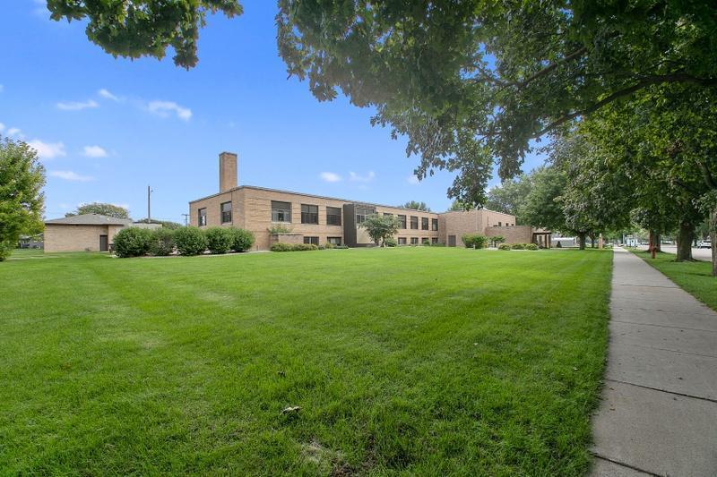 220 Milwaukee Street Property Photo