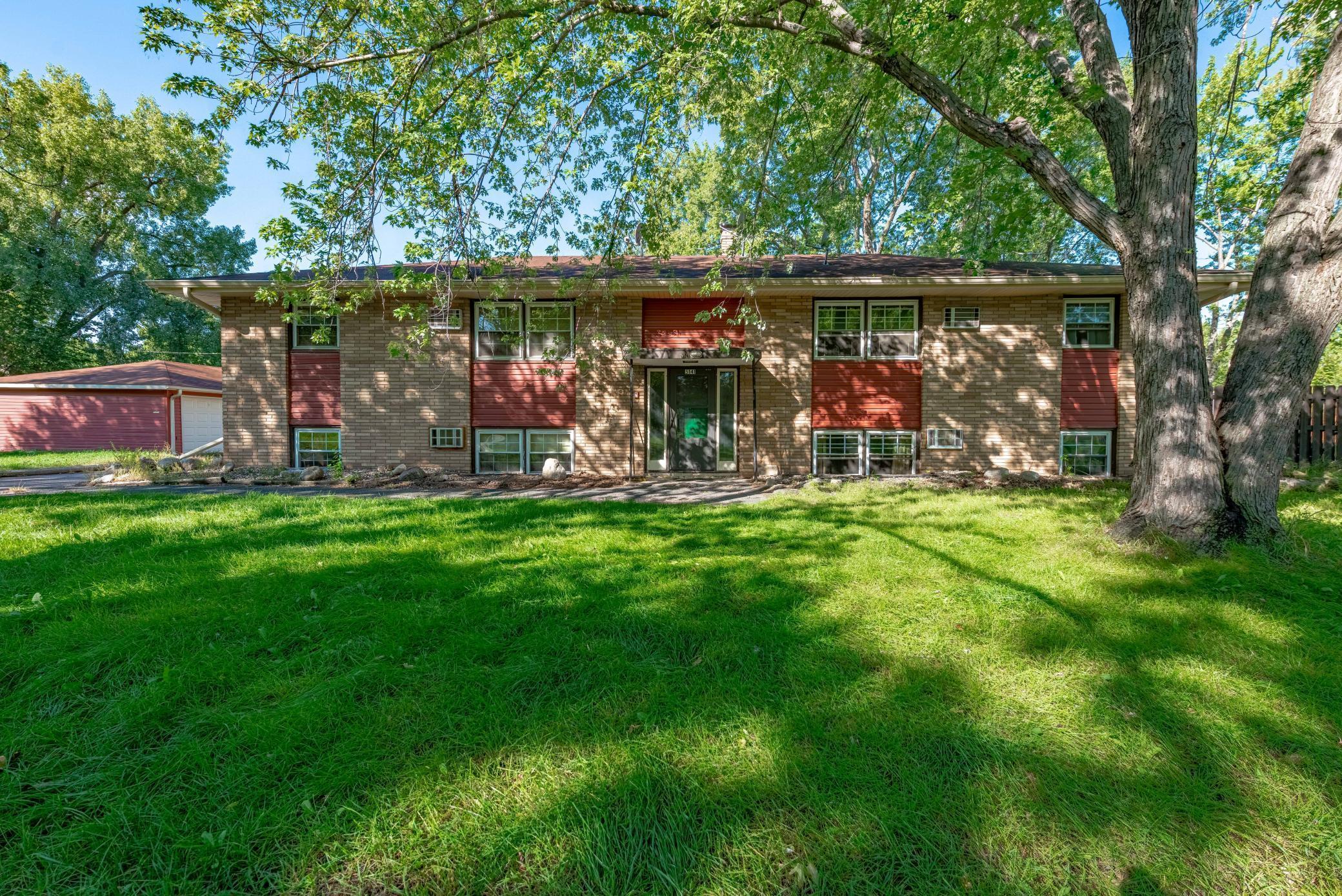 5141 Edgewood Avenue Property Photo