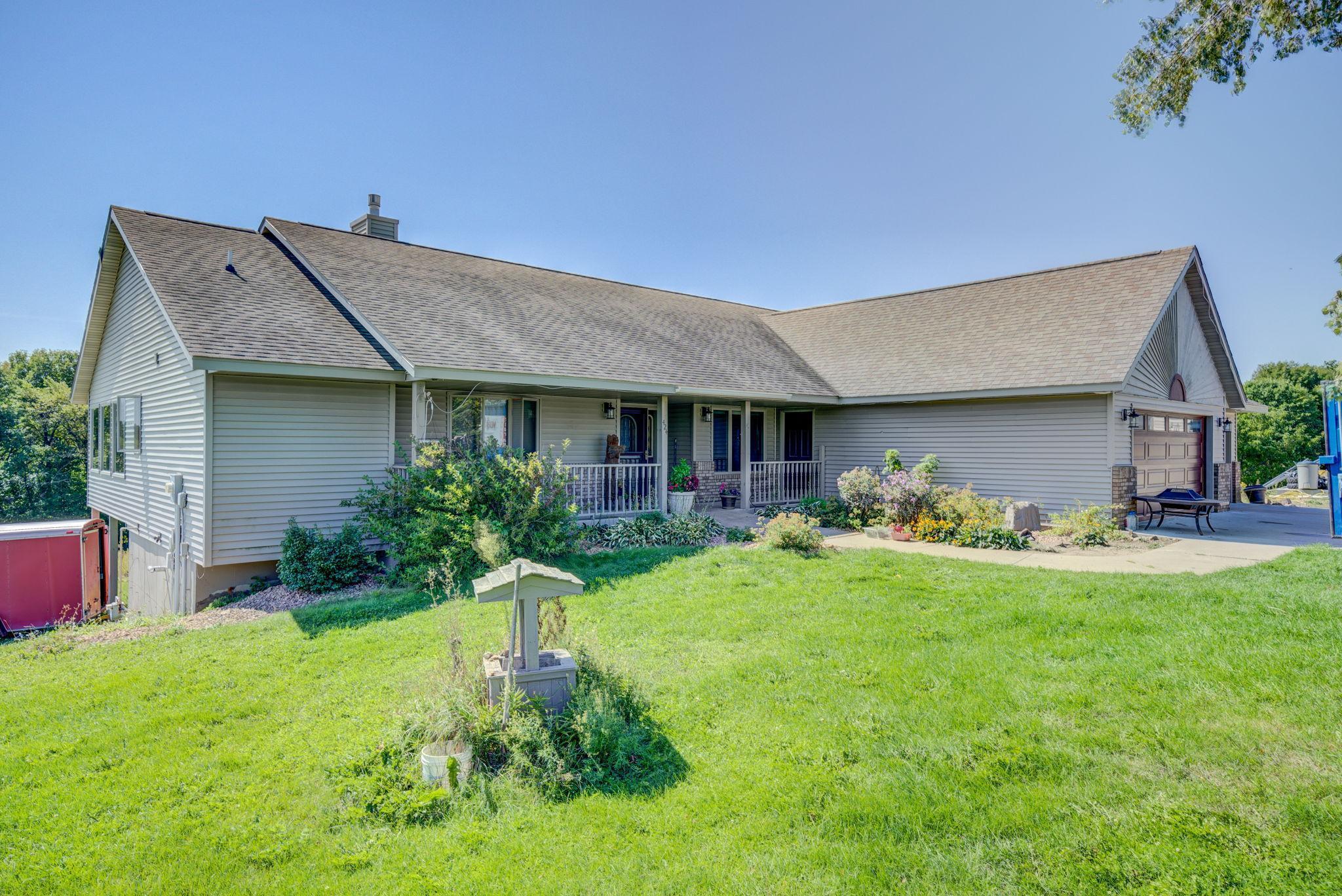 424 Walnut Ridge Drive Property Photo