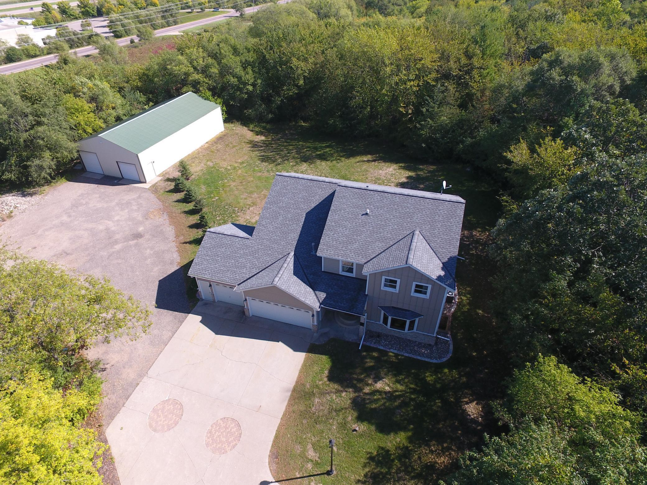 219 Indian Trail Property Photo