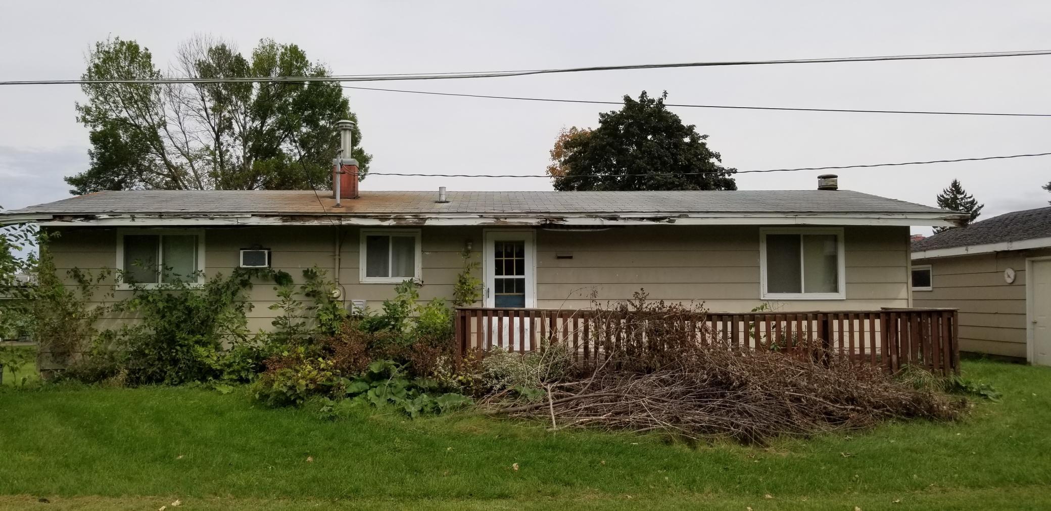 180 Bluffview Drive Property Photo