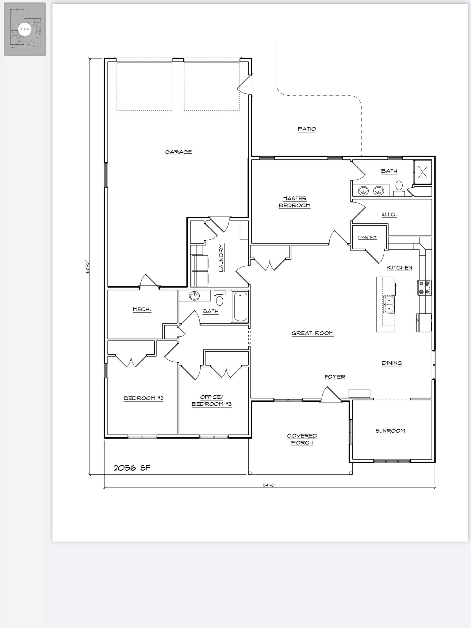 New Ulm Real Estate Listings Main Image