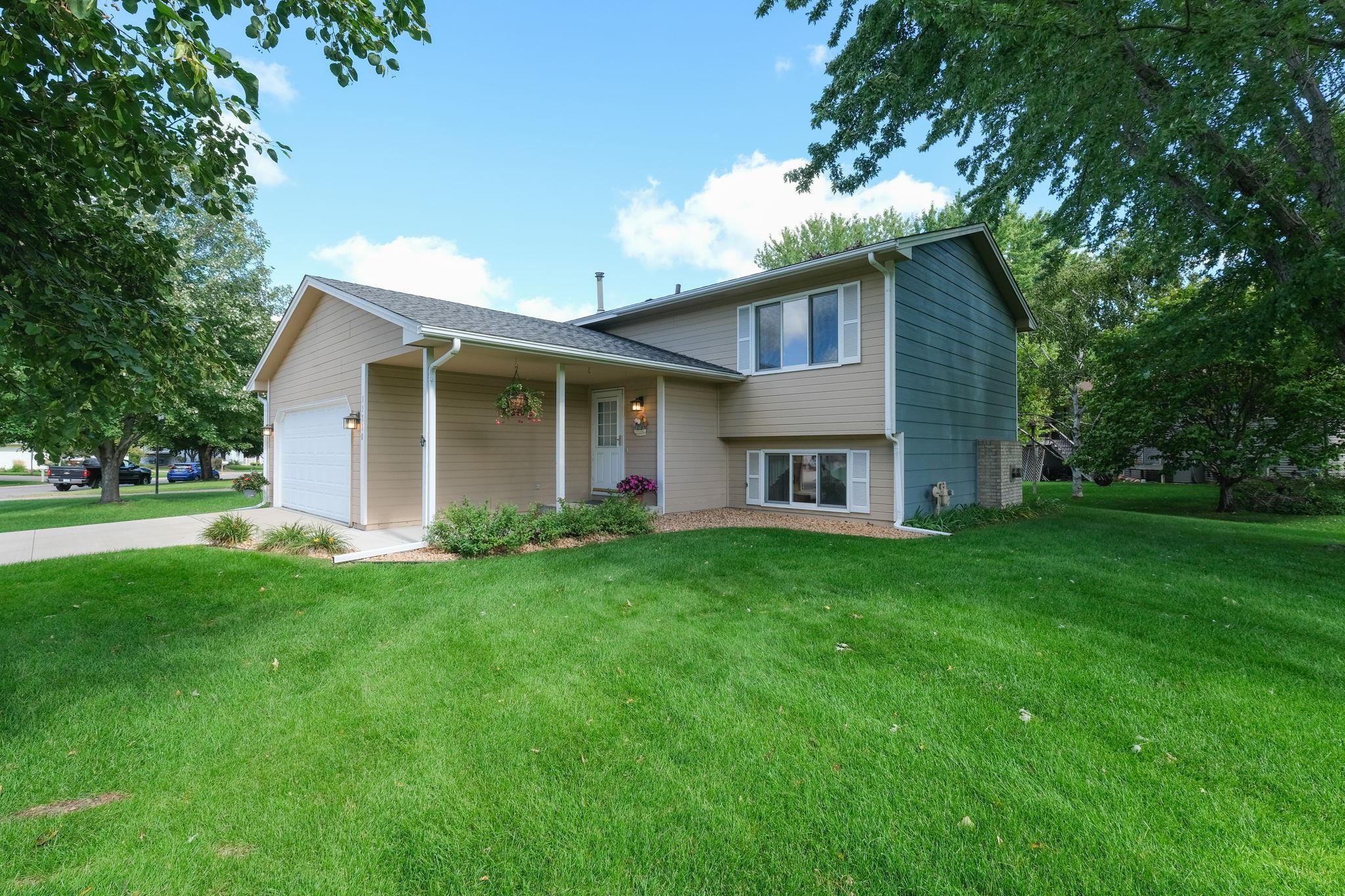 11710 Colorado Avenue Property Photo