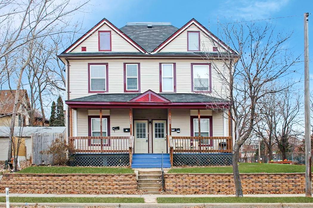 3148 Blaisdell Avenue Property Photo