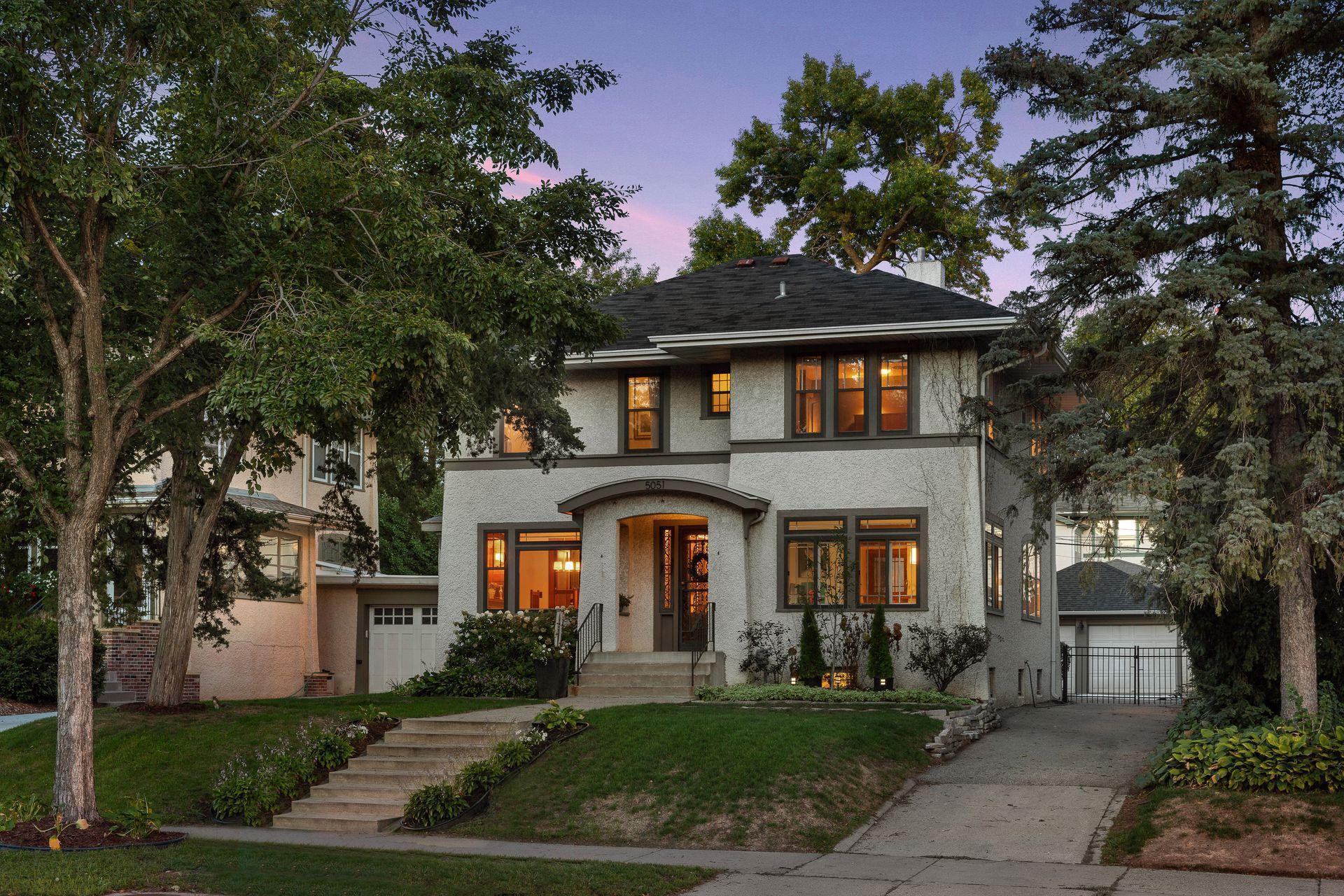 5051 Lyndale Avenue Property Photo