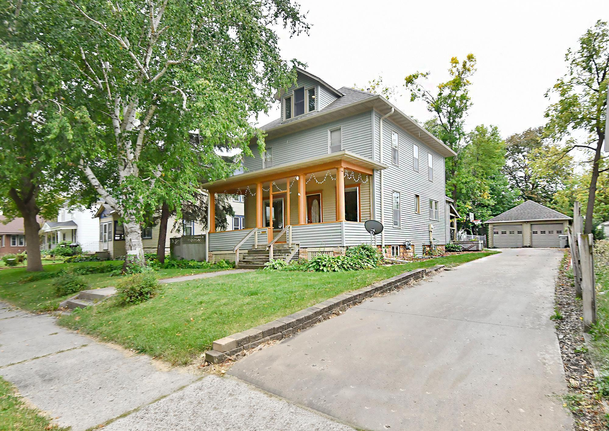 306 3rd Avenue Property Photo