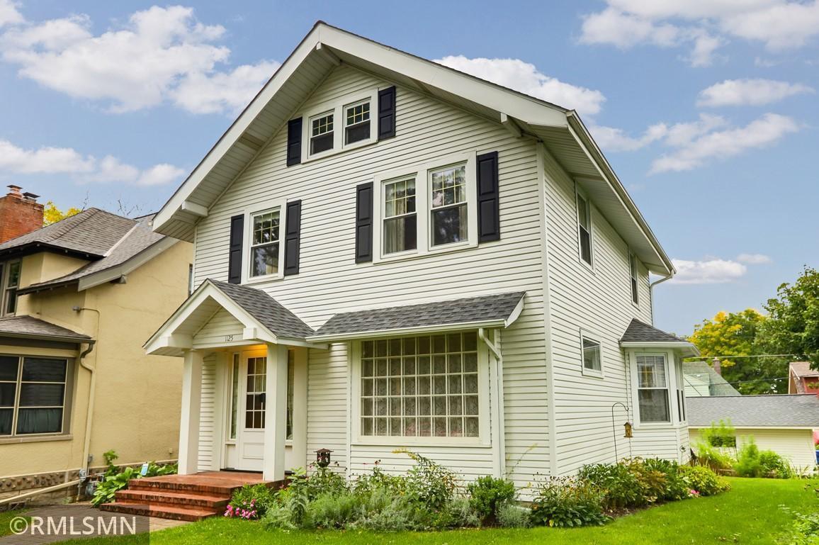1125 Hyacinth Avenue Property Photo