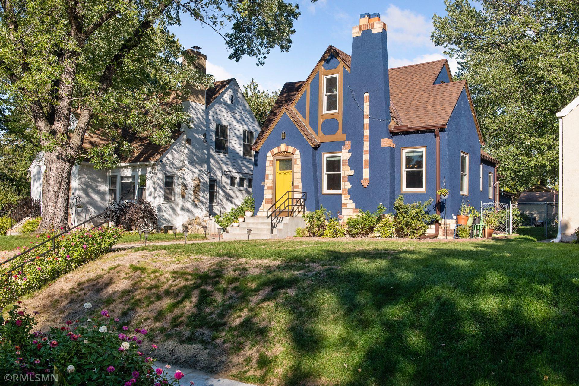Windom Real Estate Listings Main Image